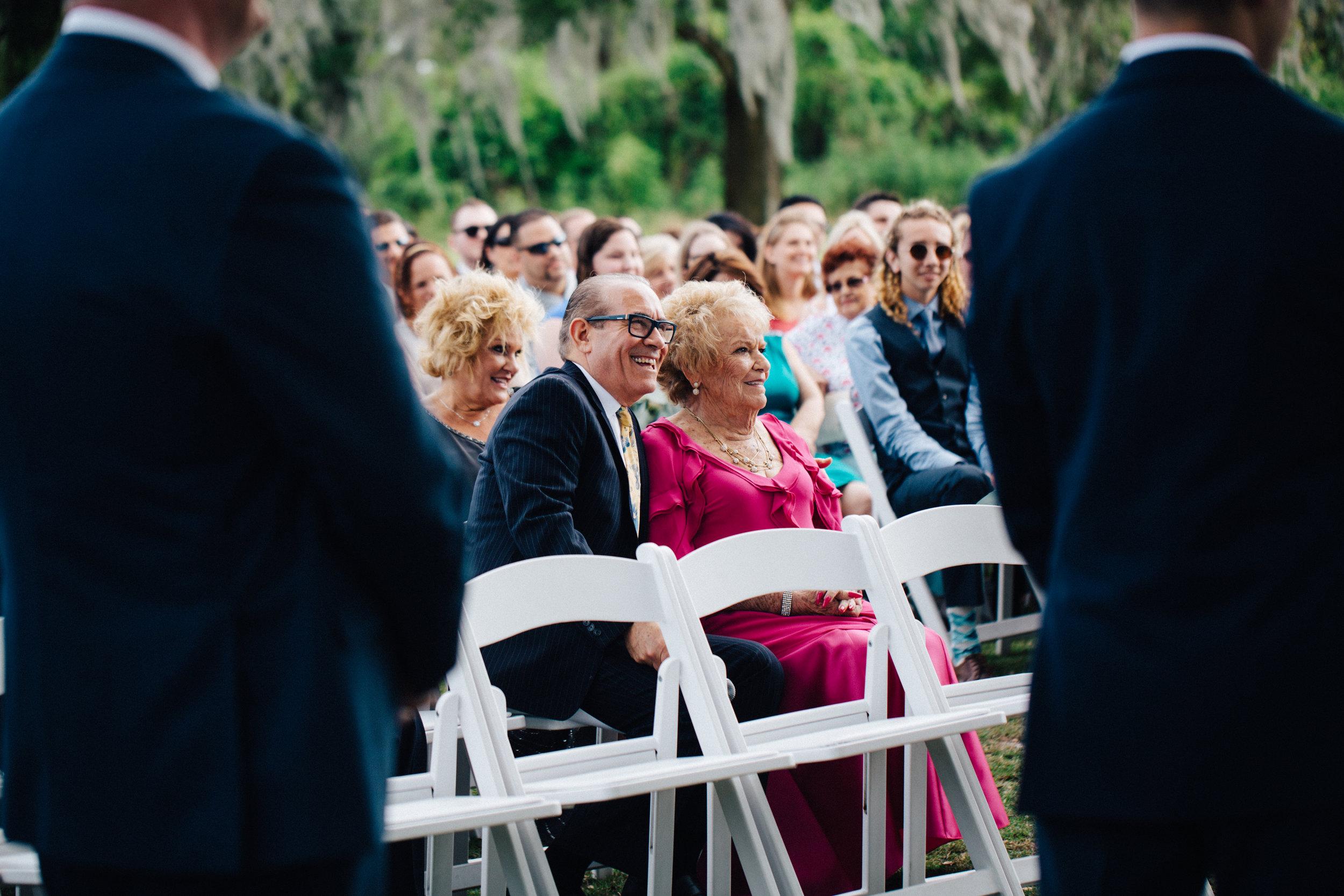 Tuskawilla Country Club Wedding Photographer-58.jpg