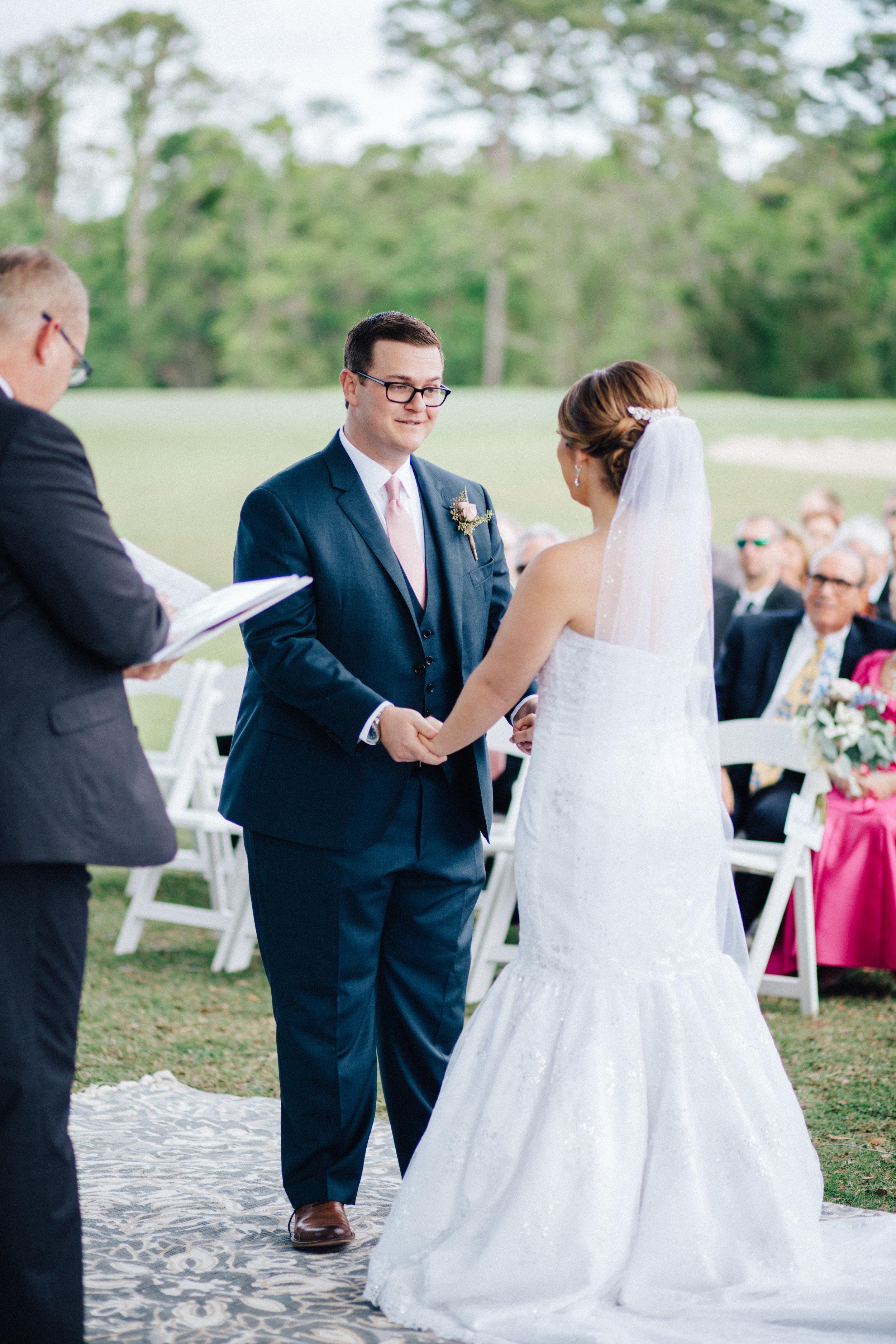 Tuskawilla Country Club Wedding Photographer-59.jpg