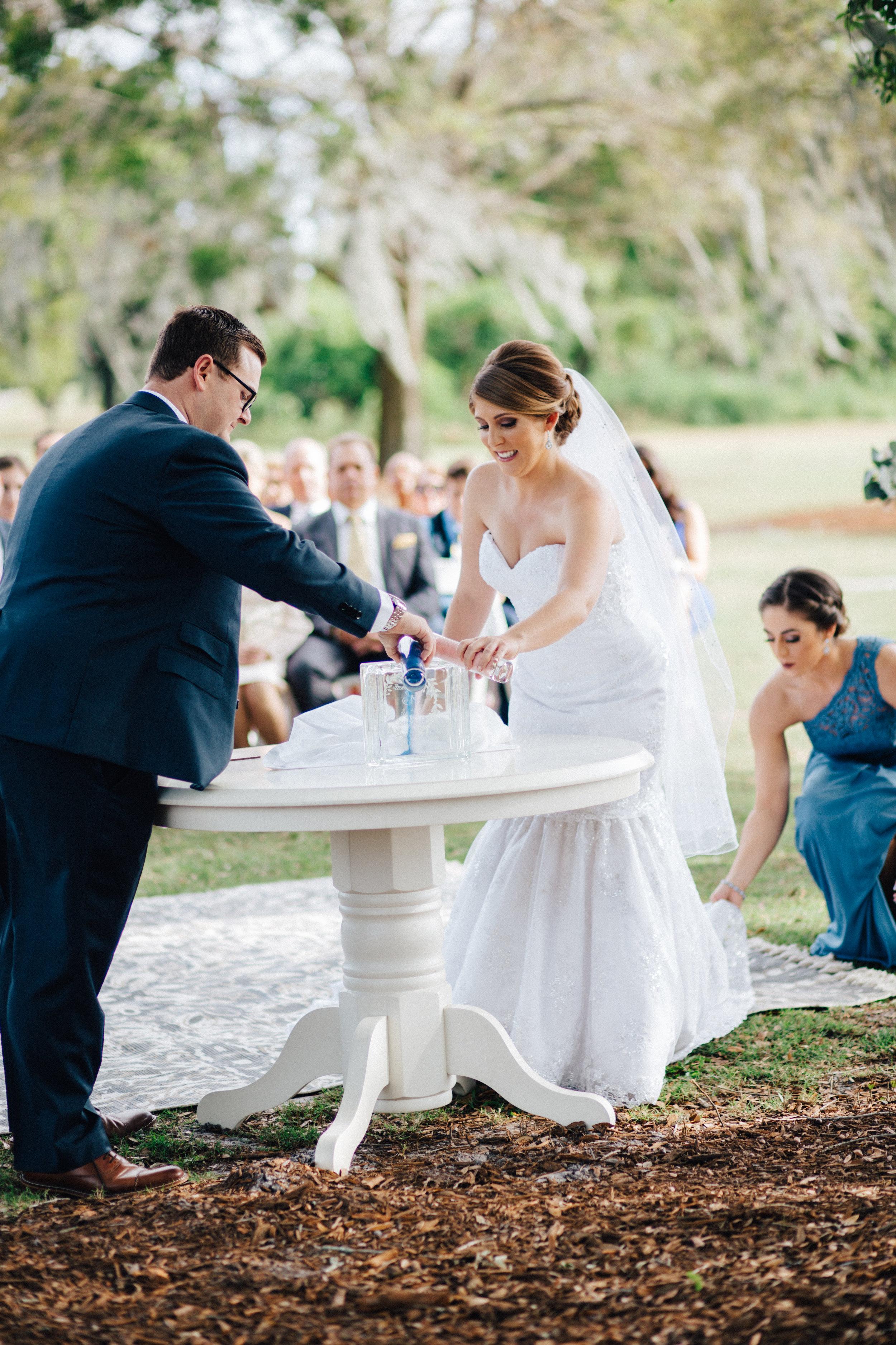 Tuskawilla Country Club Wedding Photographer-60.jpg