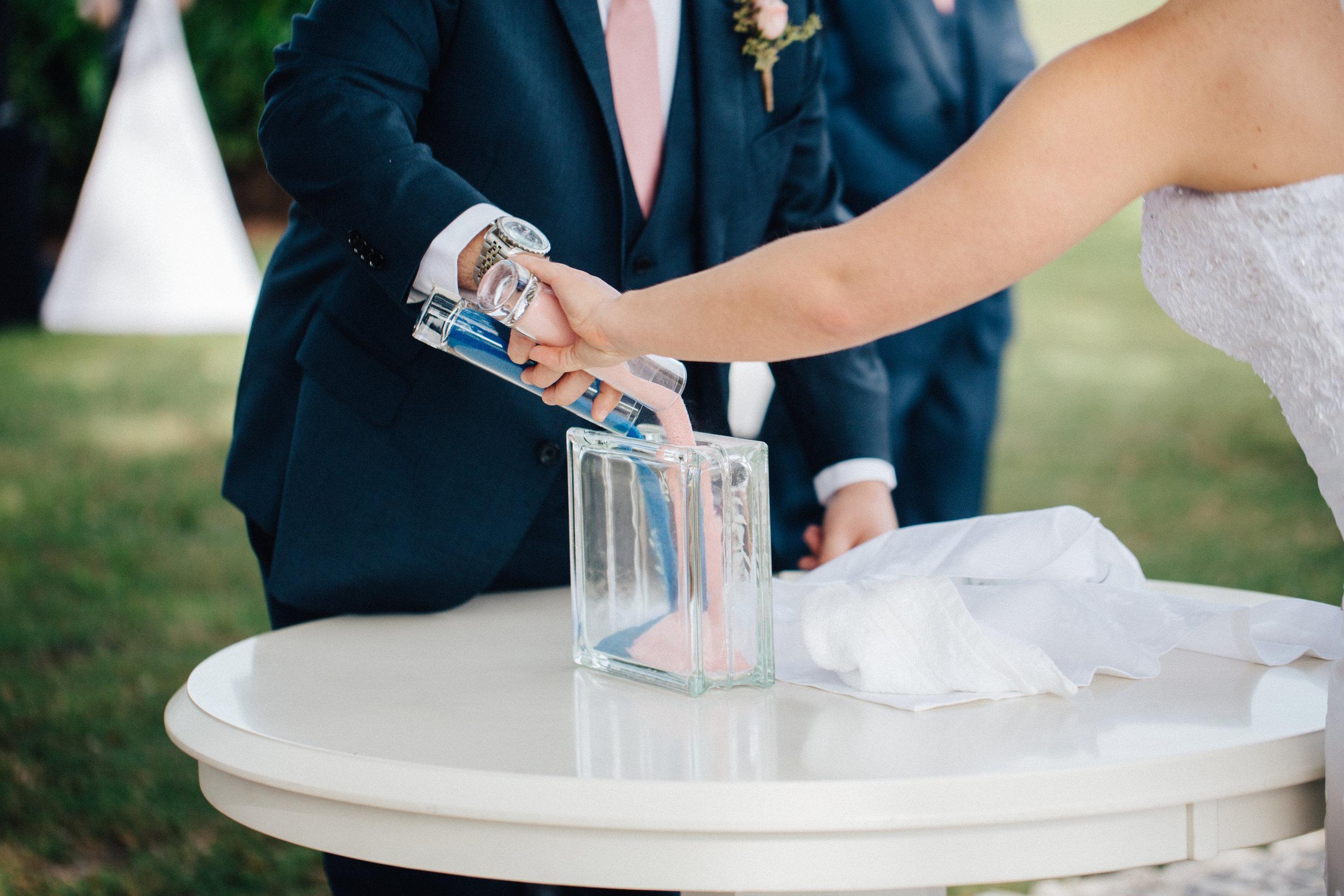 Tuskawilla Country Club Wedding Photographer-61.jpg