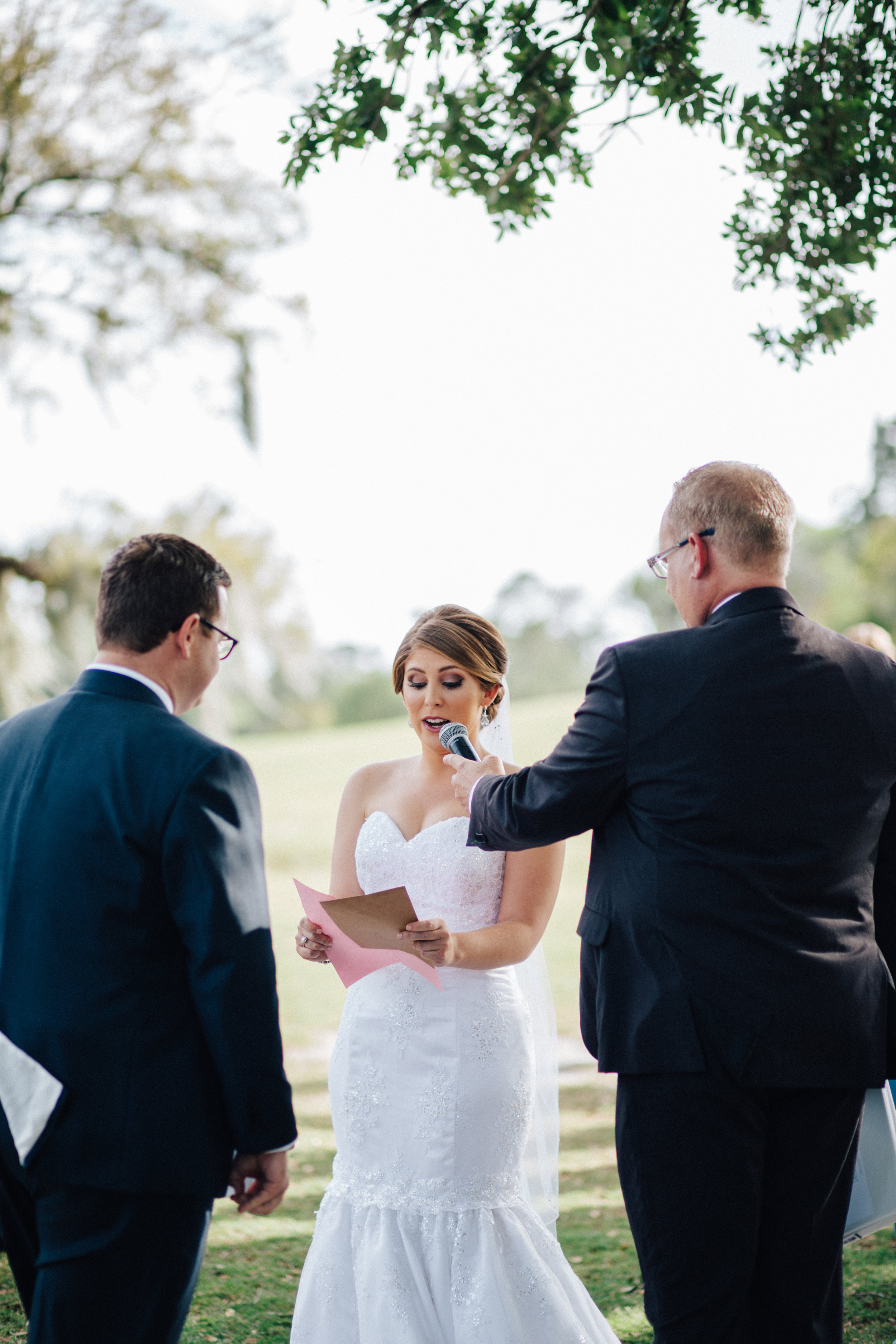 Tuskawilla Country Club Wedding Photographer-62.jpg