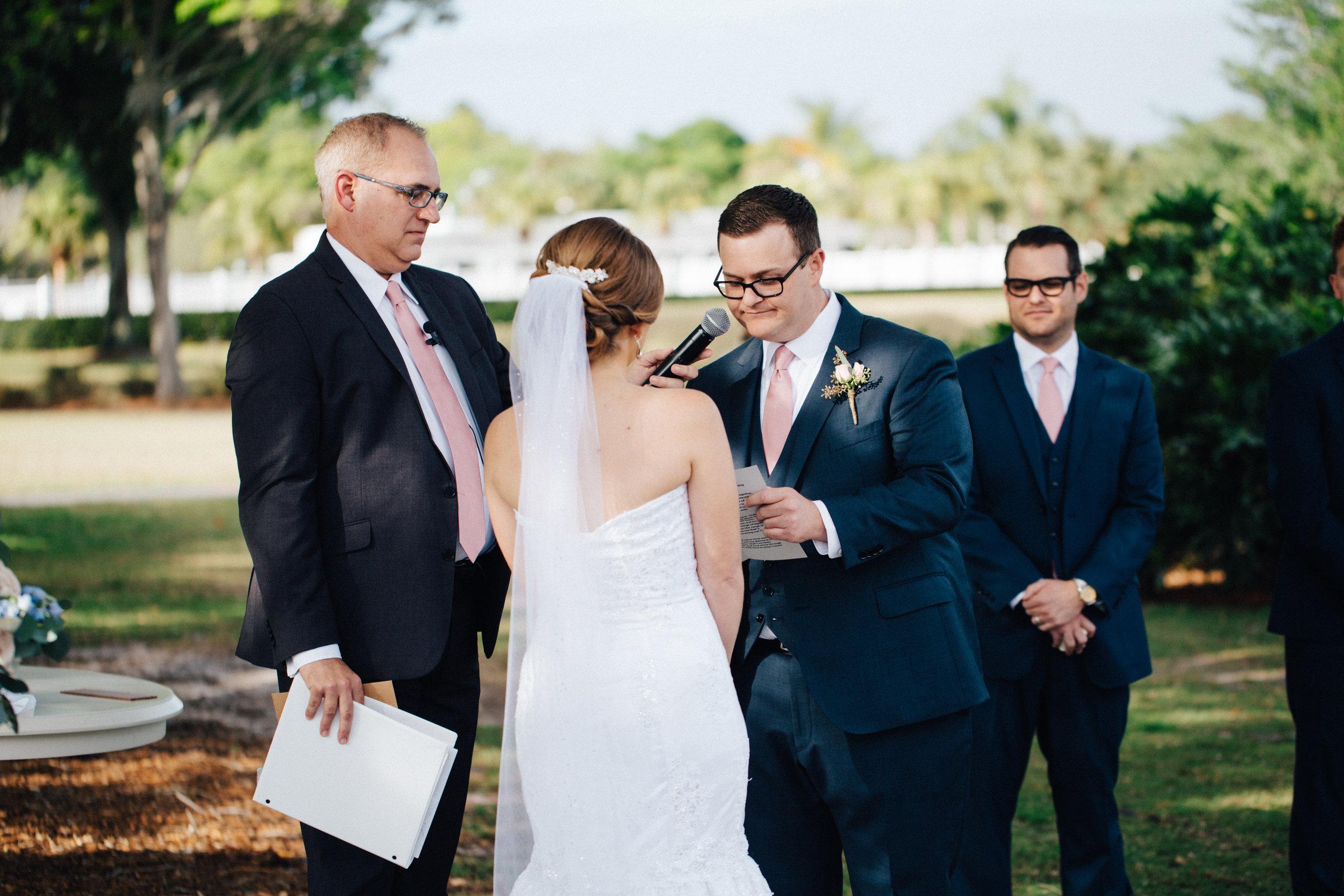 Tuskawilla Country Club Wedding Photographer-63.jpg