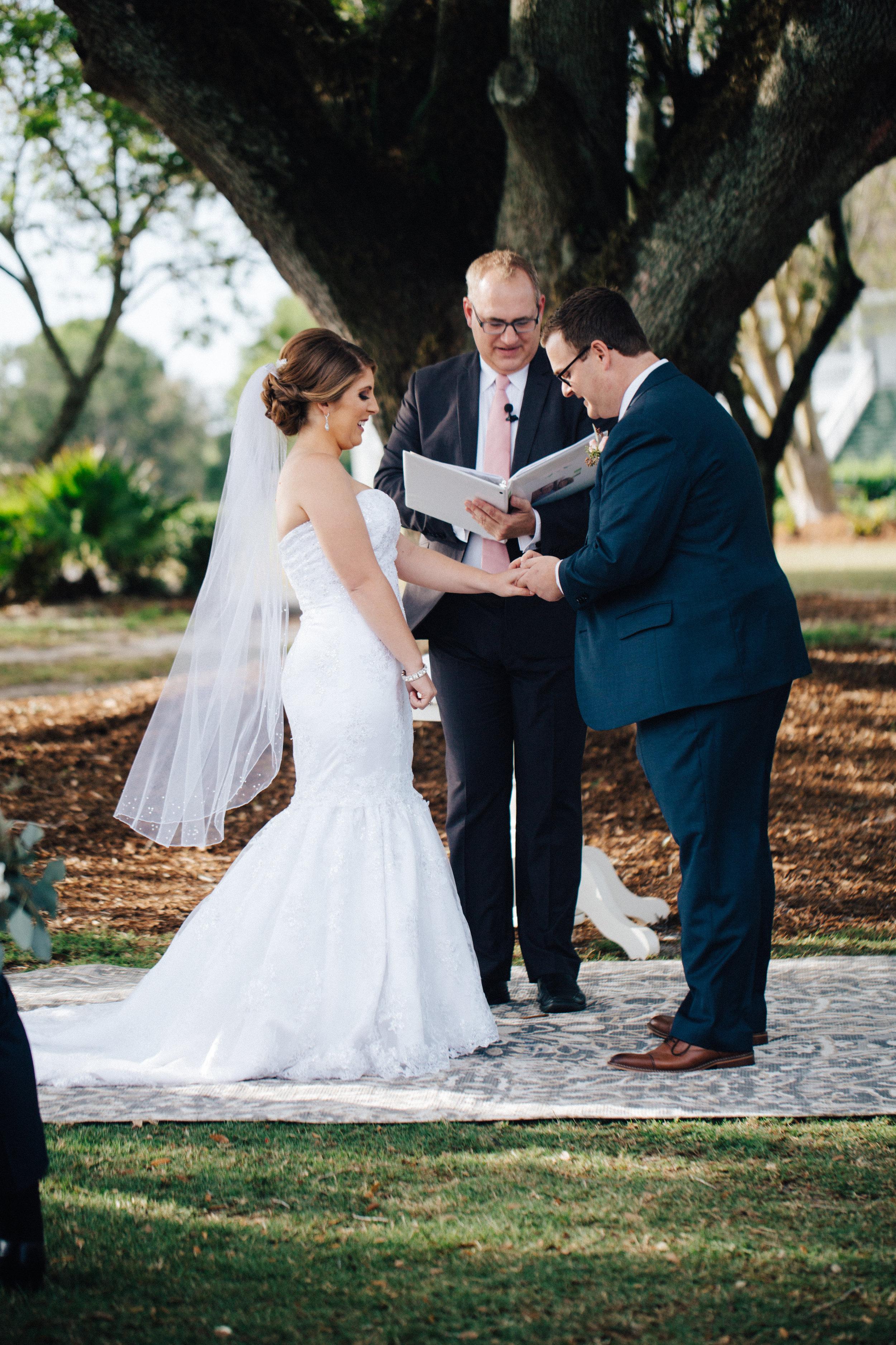 Tuskawilla Country Club Wedding Photographer-64.jpg