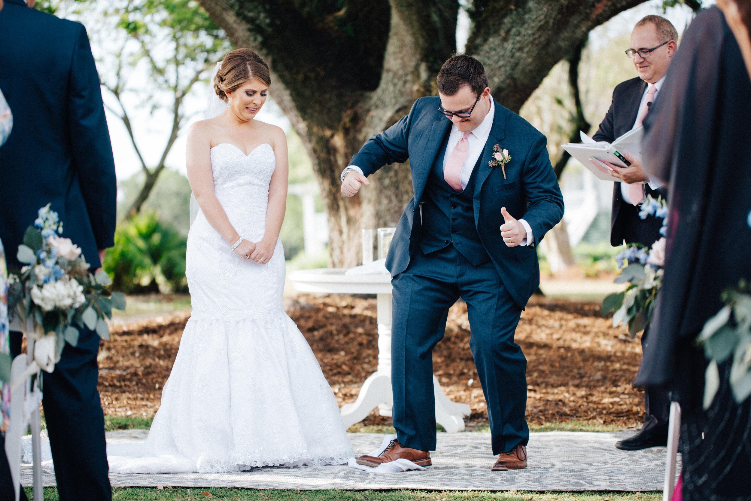 Tuskawilla Country Club Wedding Photographer-67.jpg