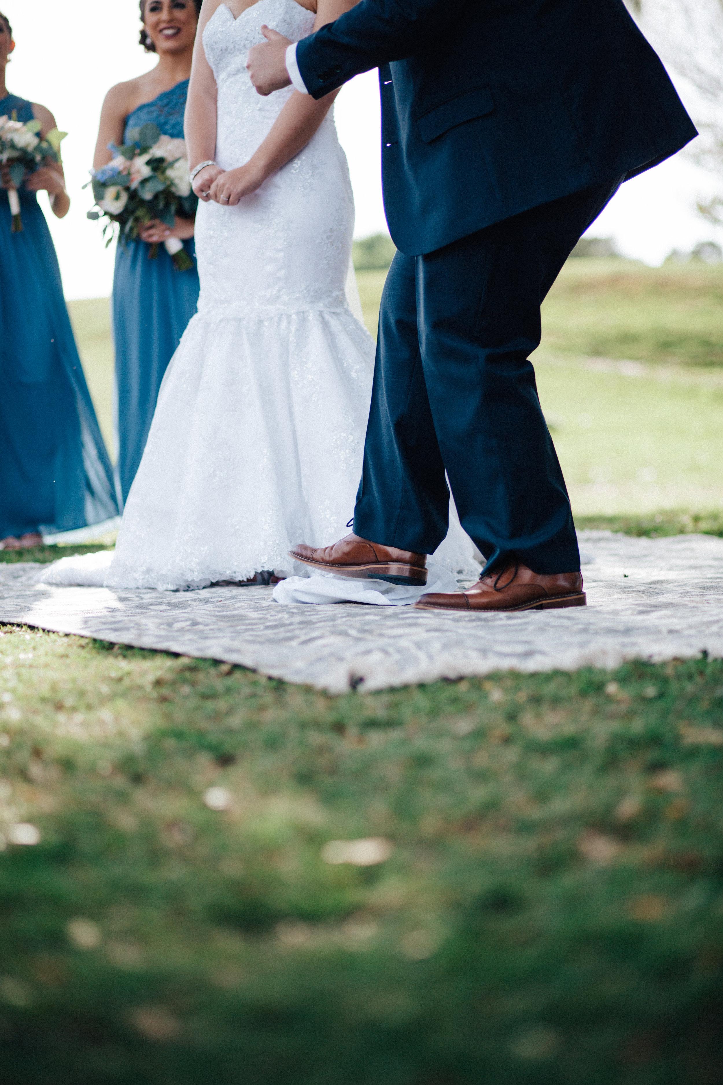 Tuskawilla Country Club Wedding Photographer-68.jpg
