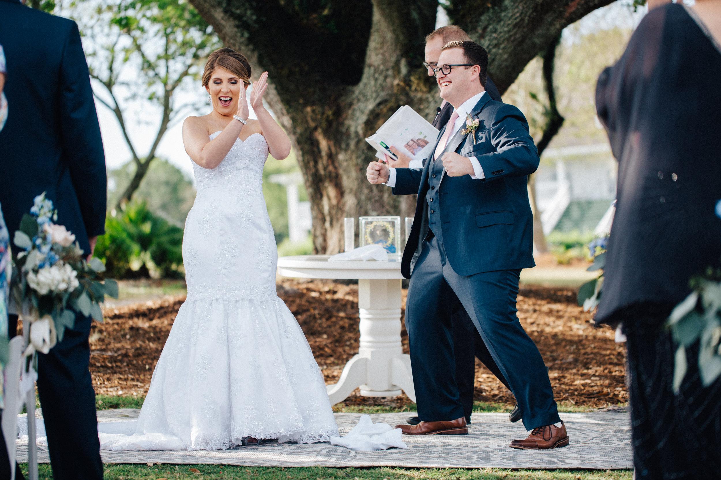 Tuskawilla Country Club Wedding Photographer-69.jpg