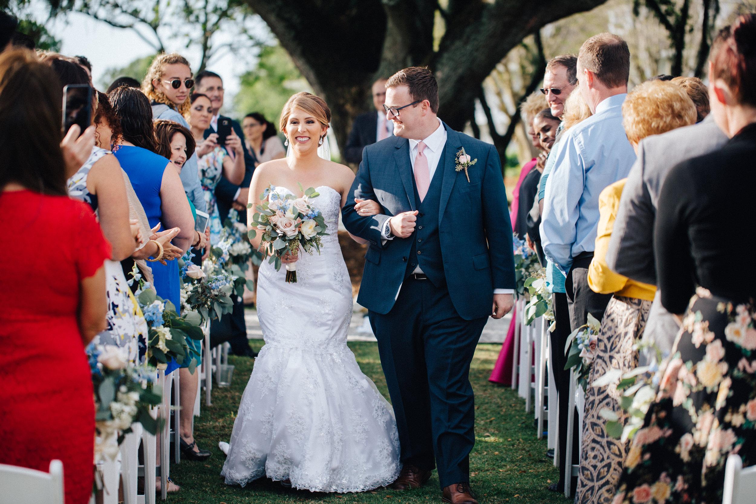 Tuskawilla Country Club Wedding Photographer-73.jpg