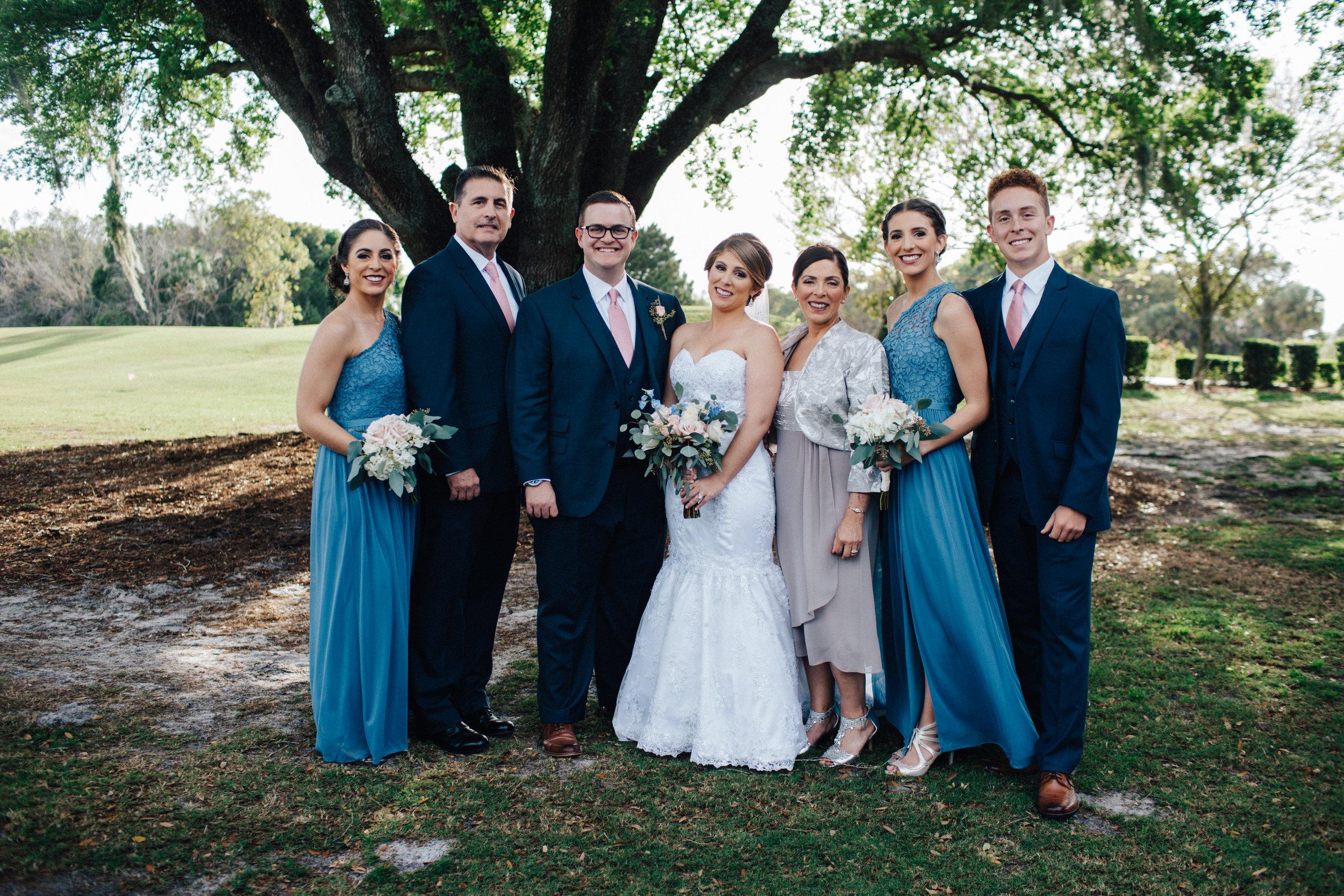 Tuskawilla Country Club Wedding Photographer-74.jpg