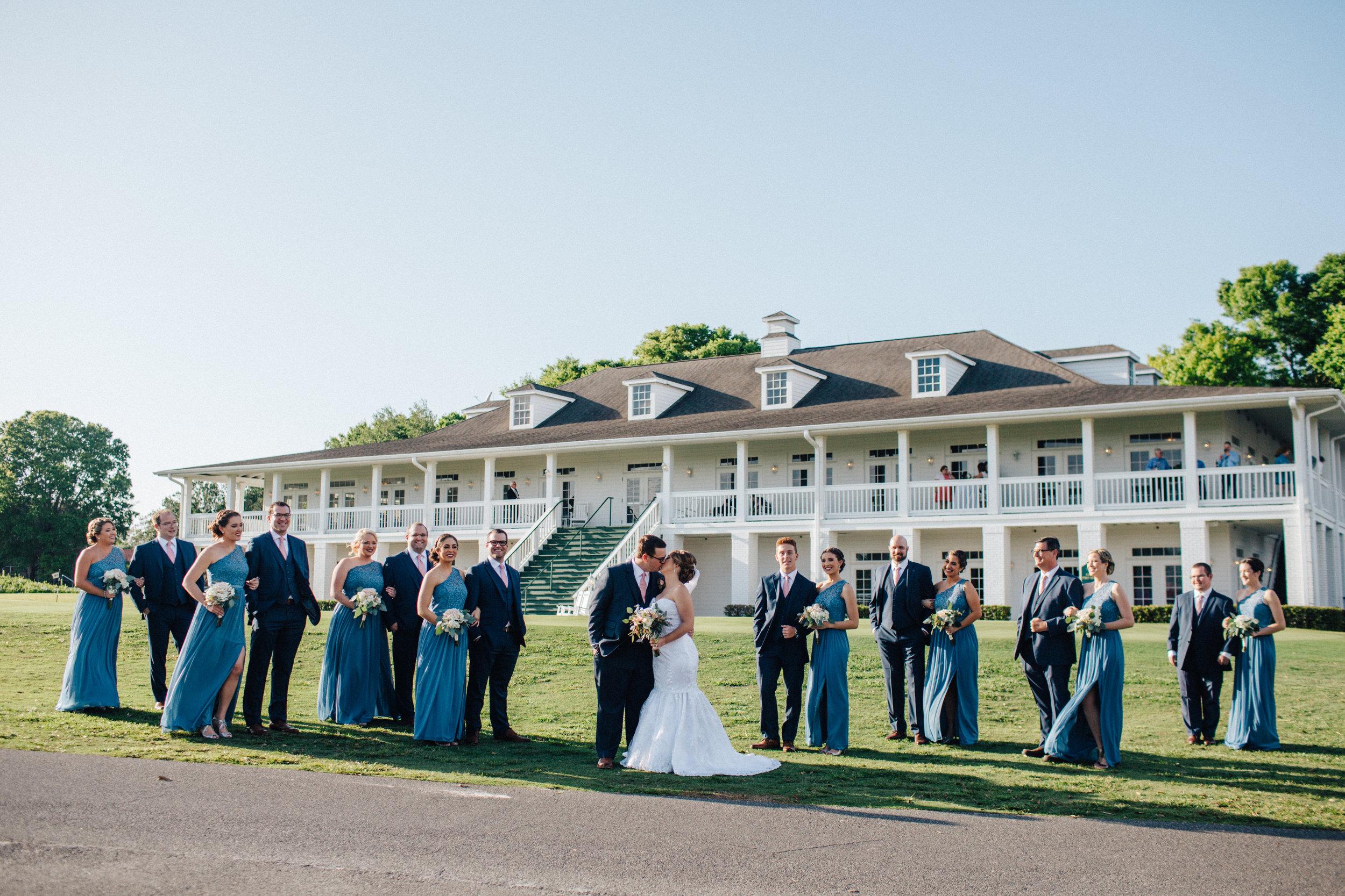 Tuskawilla Country Club Wedding Photographer-76.jpg