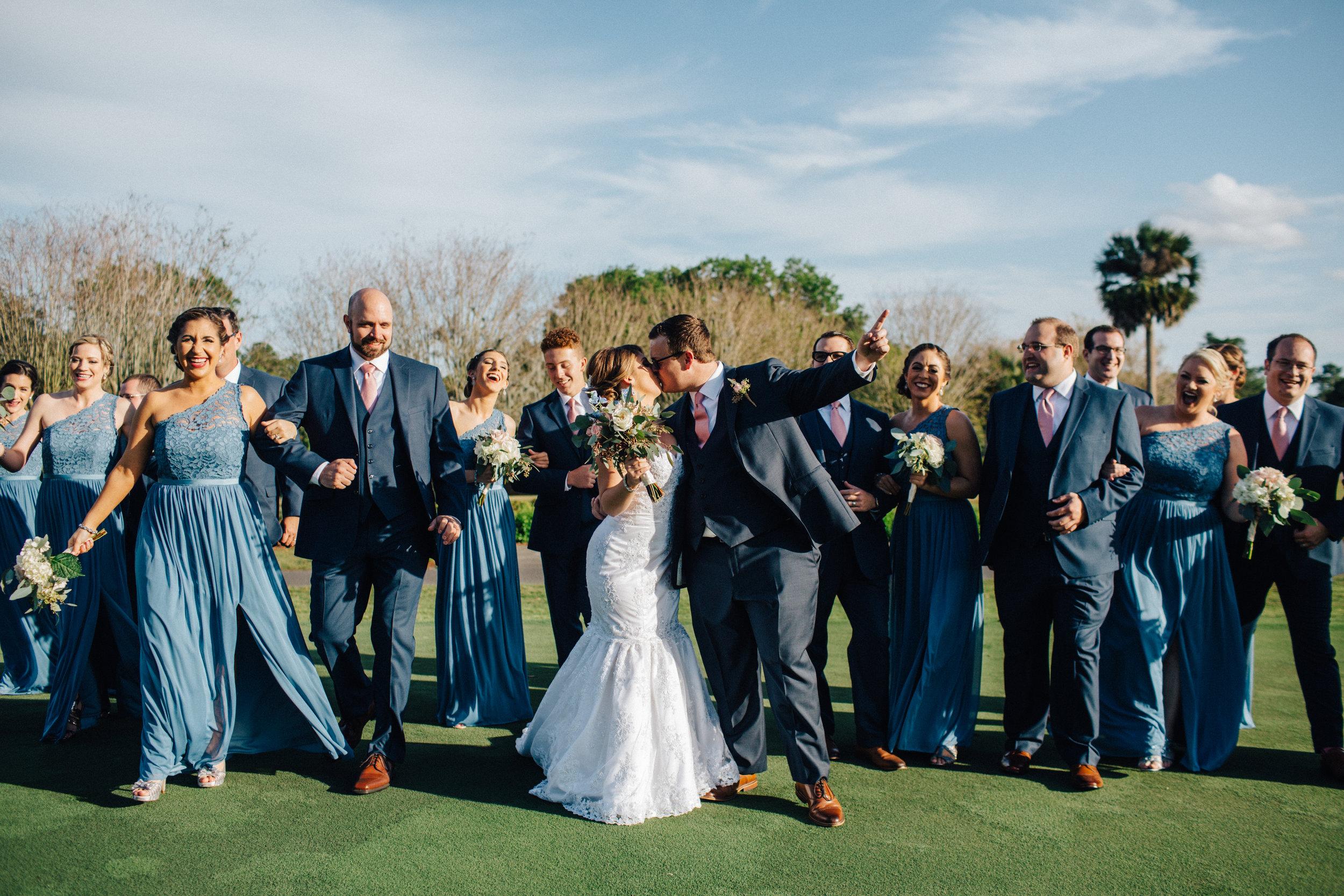 Tuskawilla Country Club Wedding Photographer-78.jpg