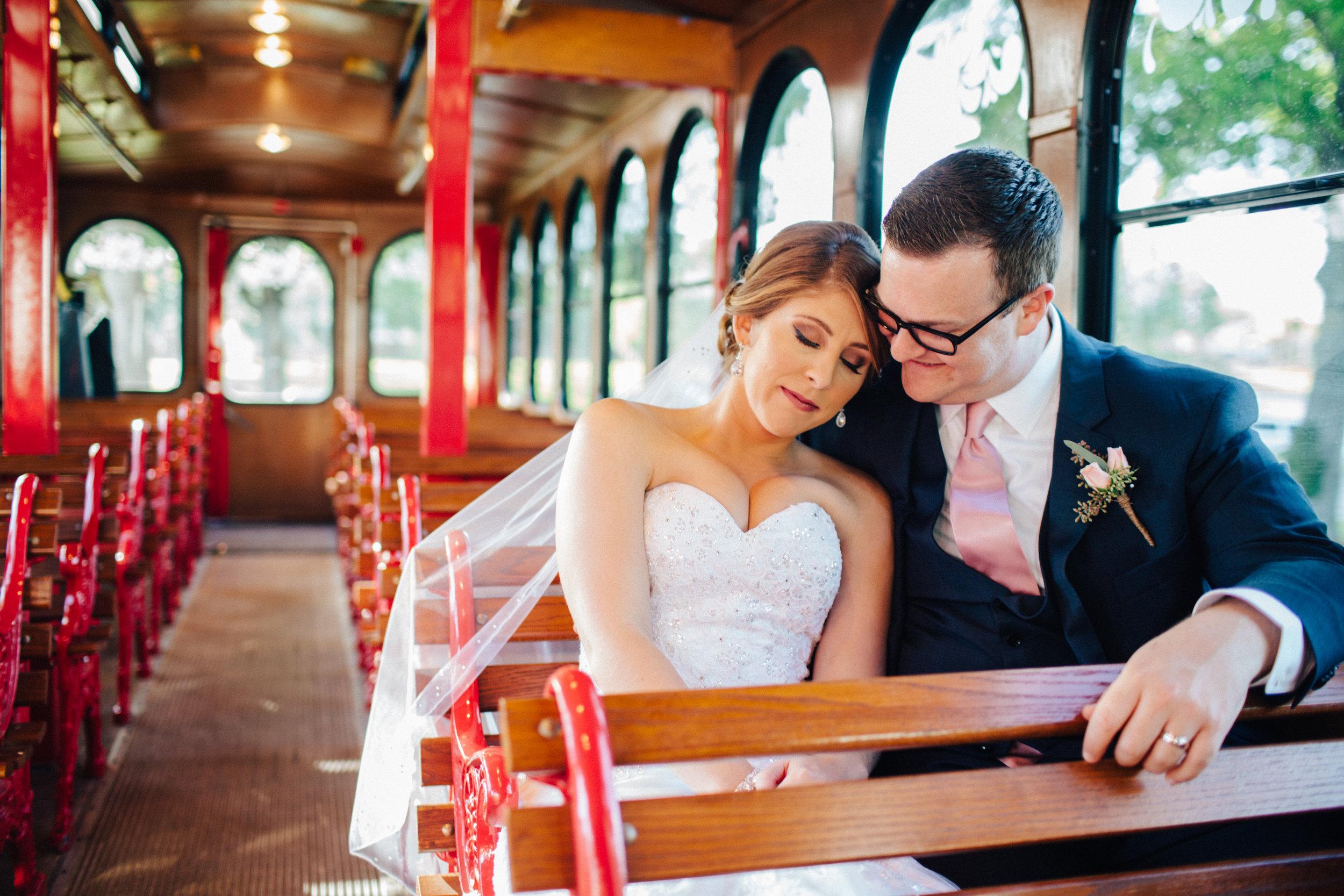 Tuskawilla Country Club Wedding Photographer-80.jpg