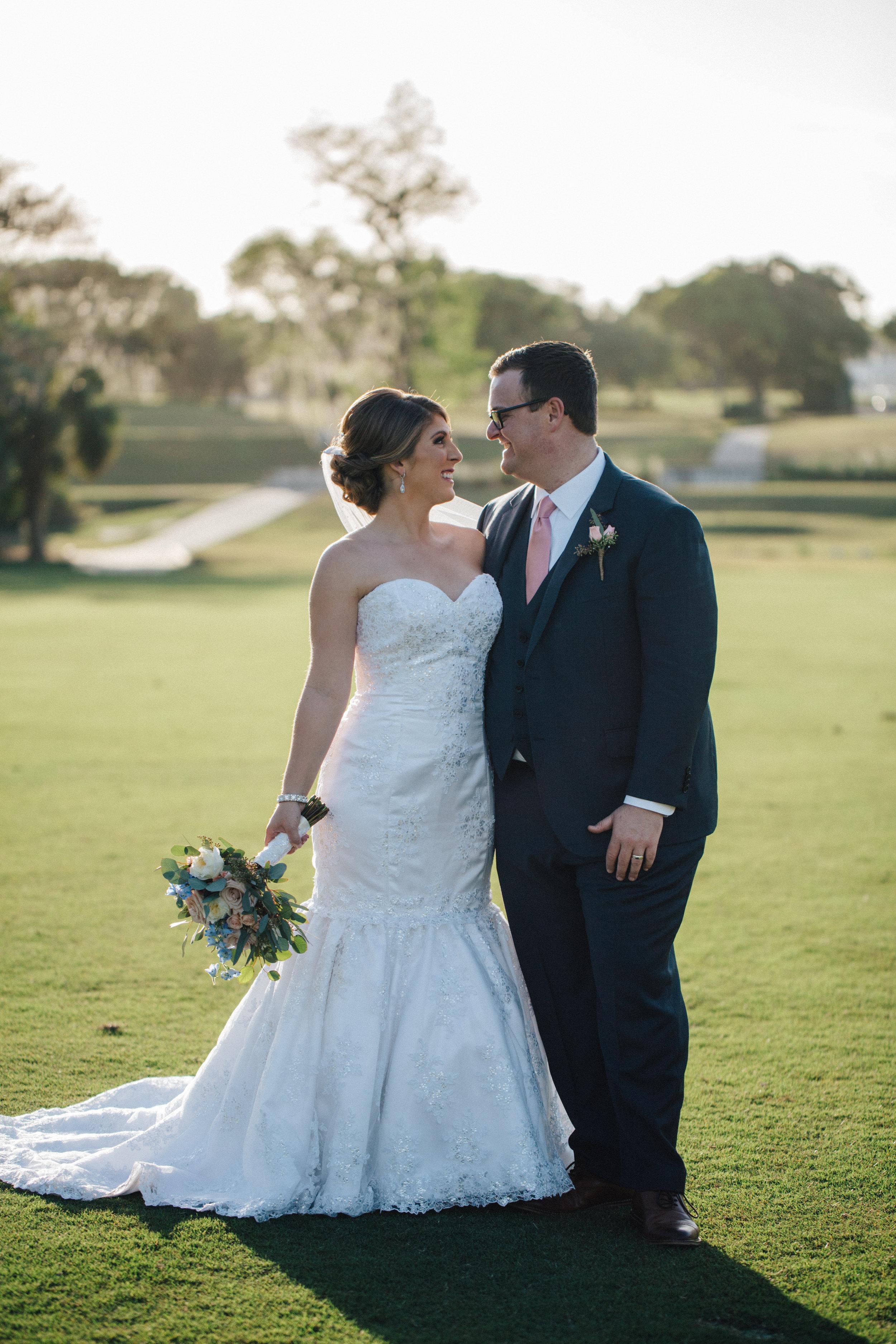 Tuskawilla Country Club Wedding Photographer-83.jpg