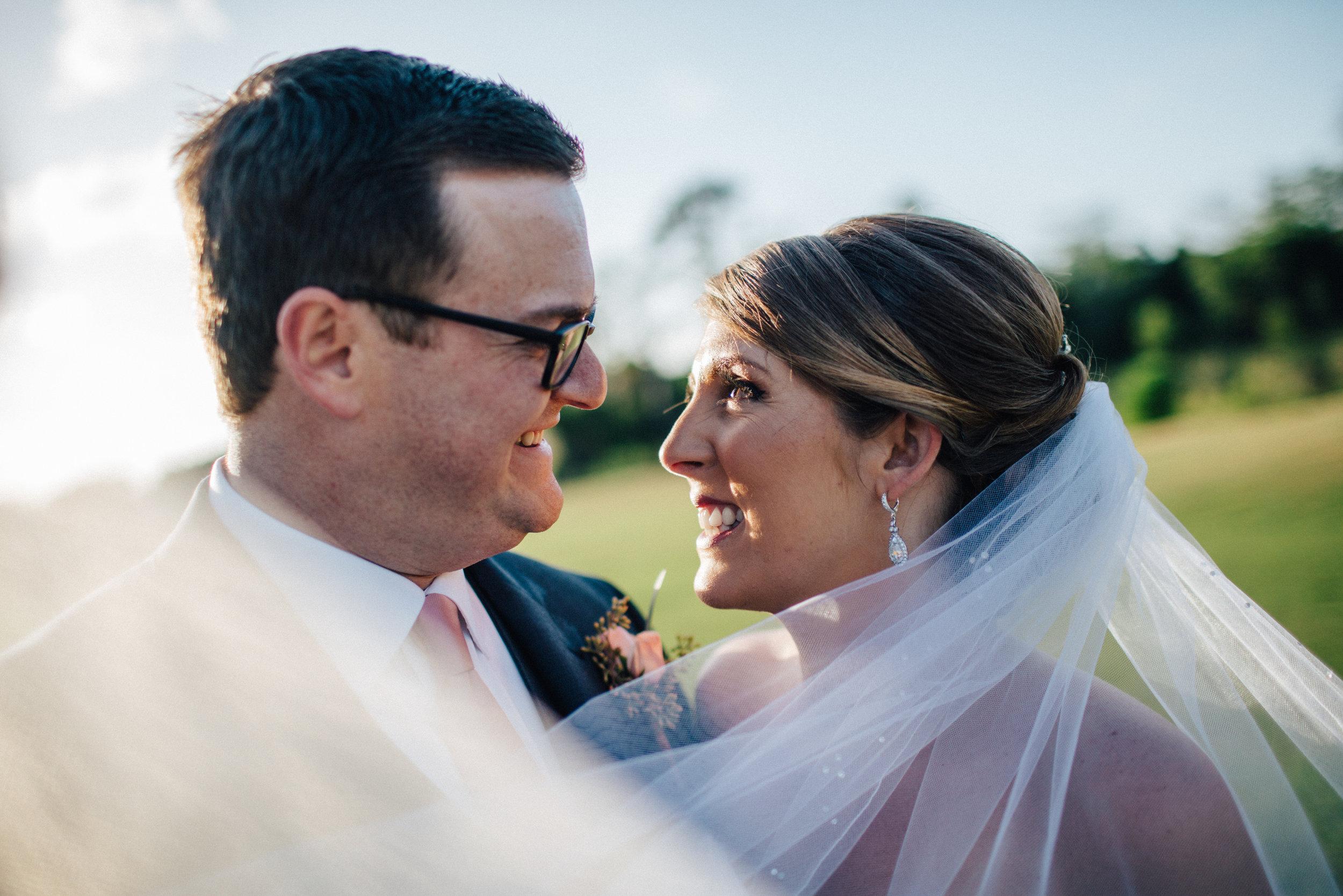 Tuskawilla Country Club Wedding Photographer-86.jpg