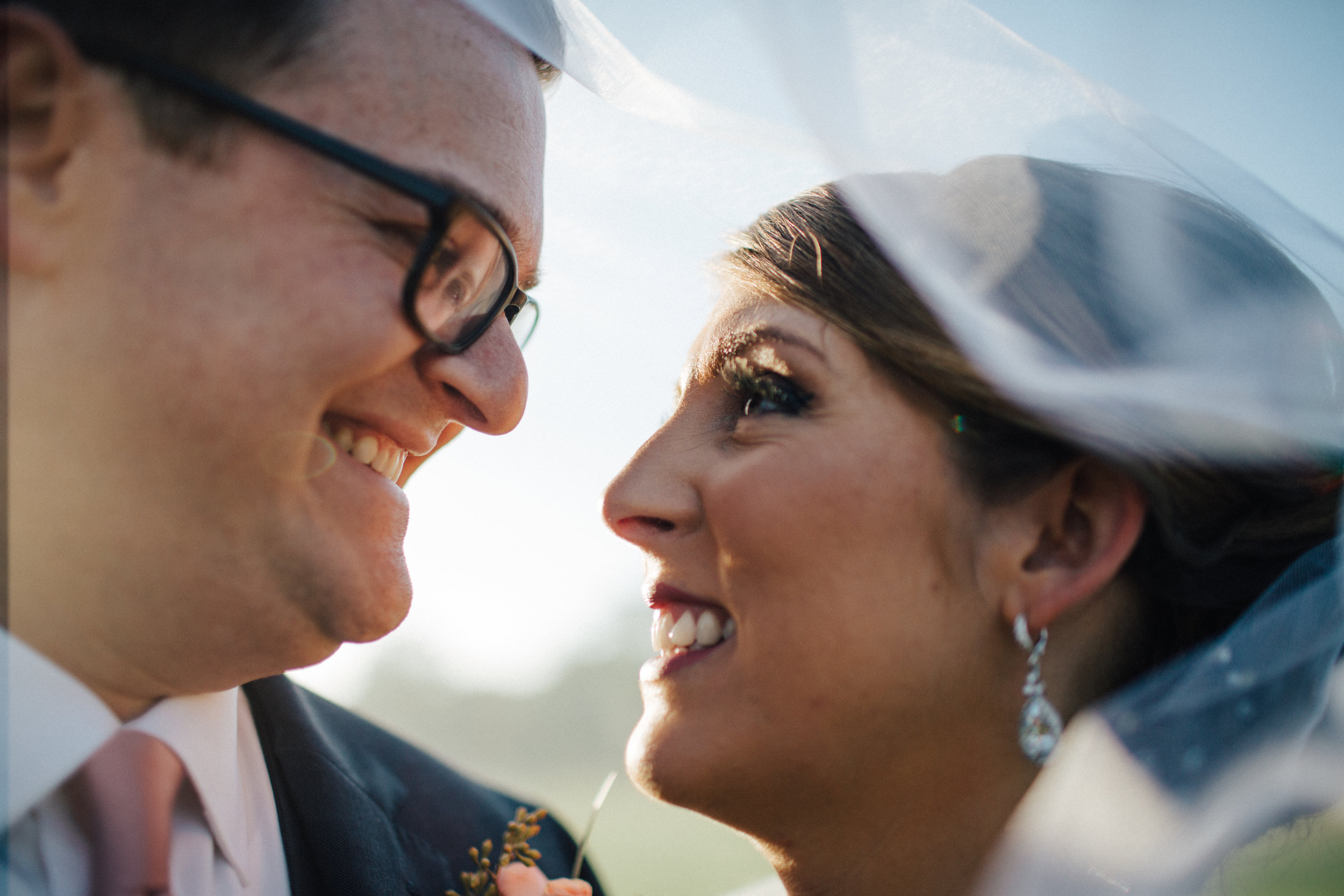 Tuskawilla Country Club Wedding Photographer-87.jpg