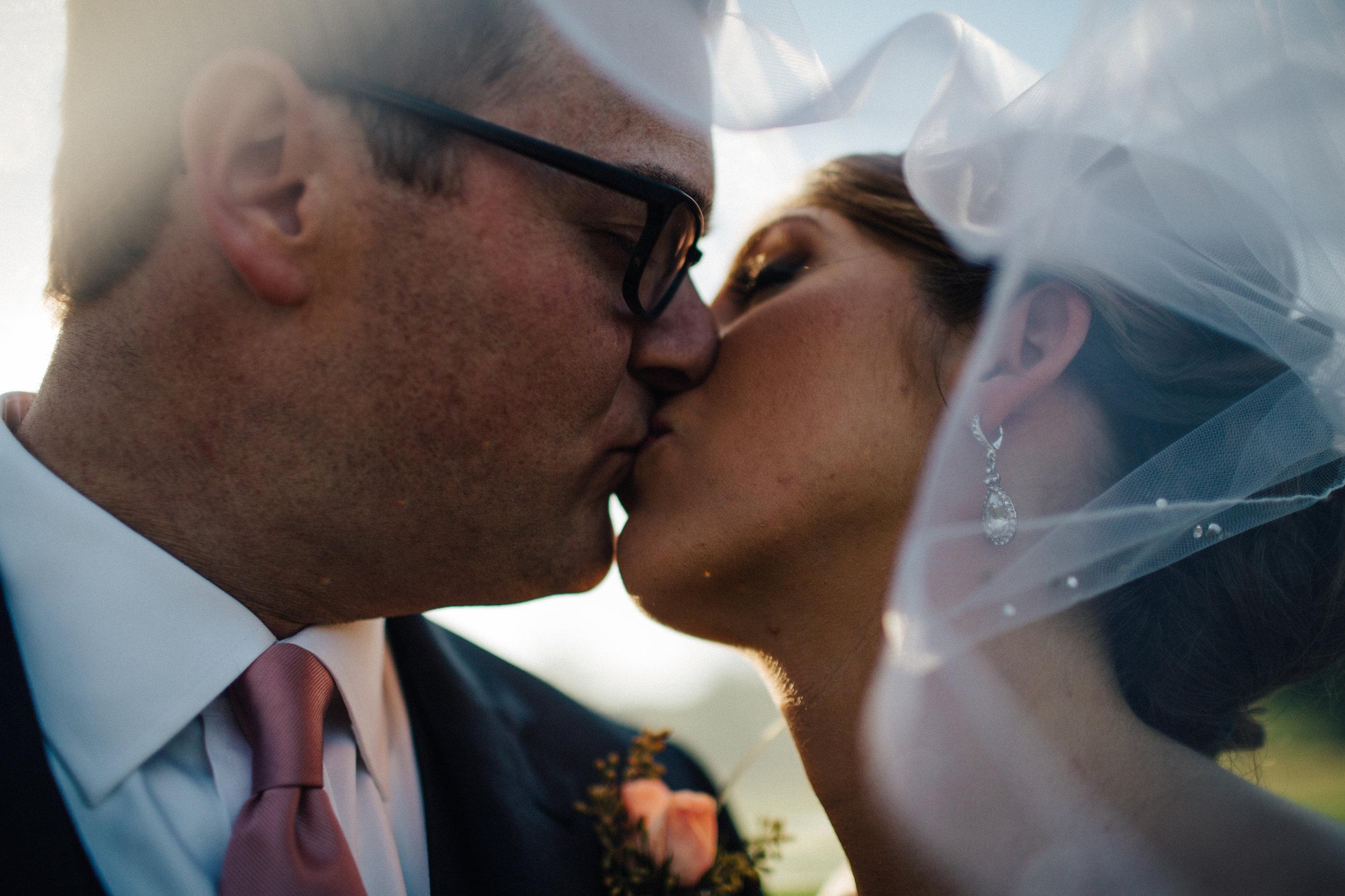 Tuskawilla Country Club Wedding Photographer-88.jpg