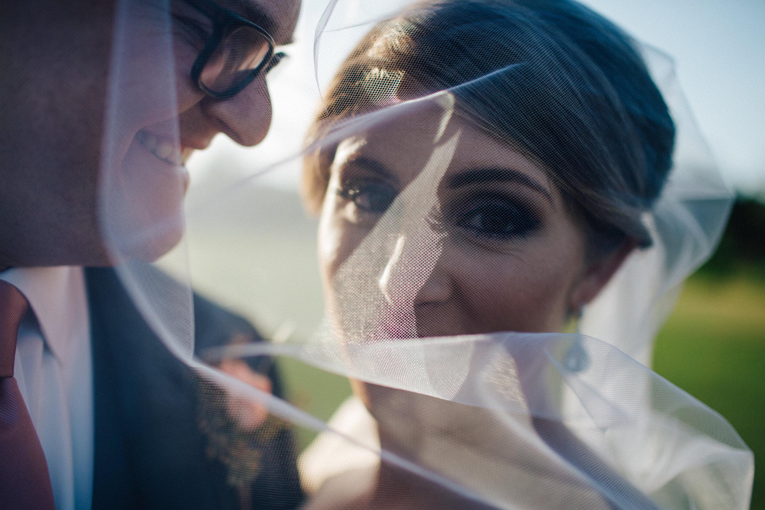 Tuskawilla Country Club Wedding Photographer-89.jpg