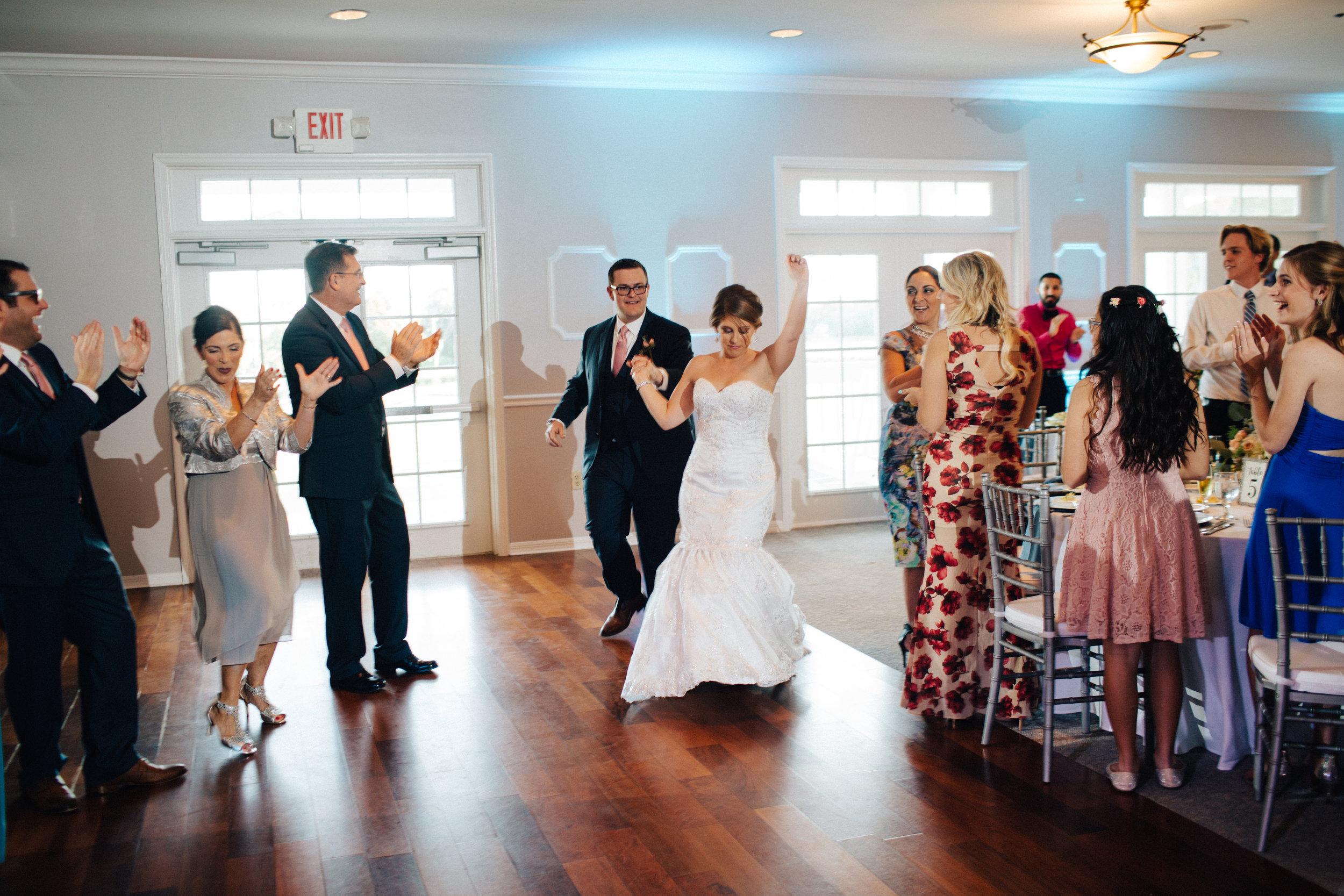 Tuskawilla Country Club Wedding Photographer-90.jpg