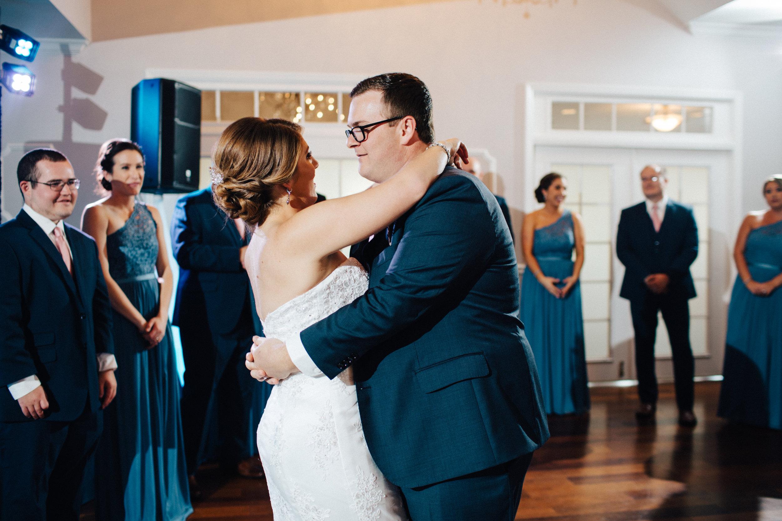 Tuskawilla Country Club Wedding Photographer-91.jpg