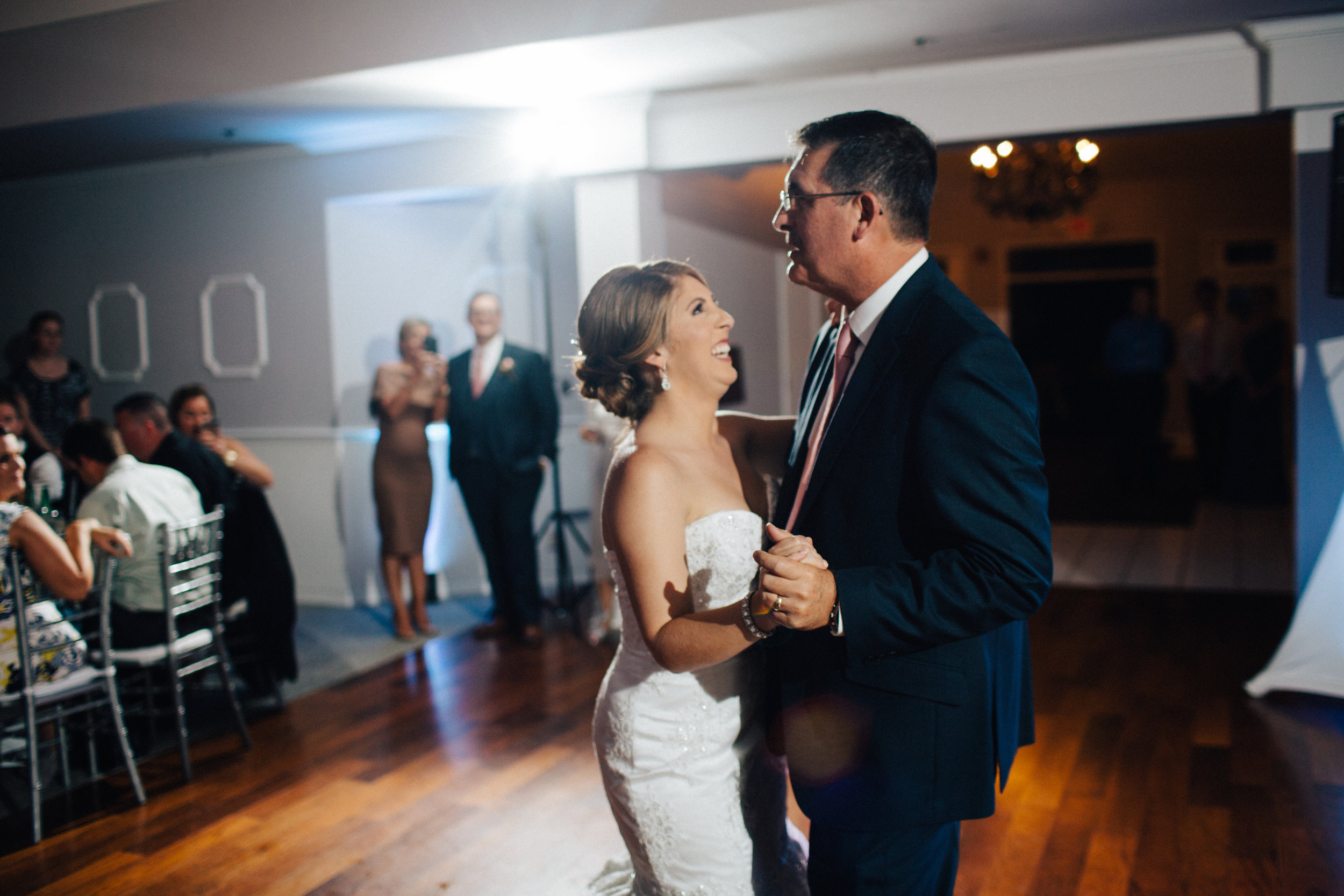 Tuskawilla Country Club Wedding Photographer-93.jpg
