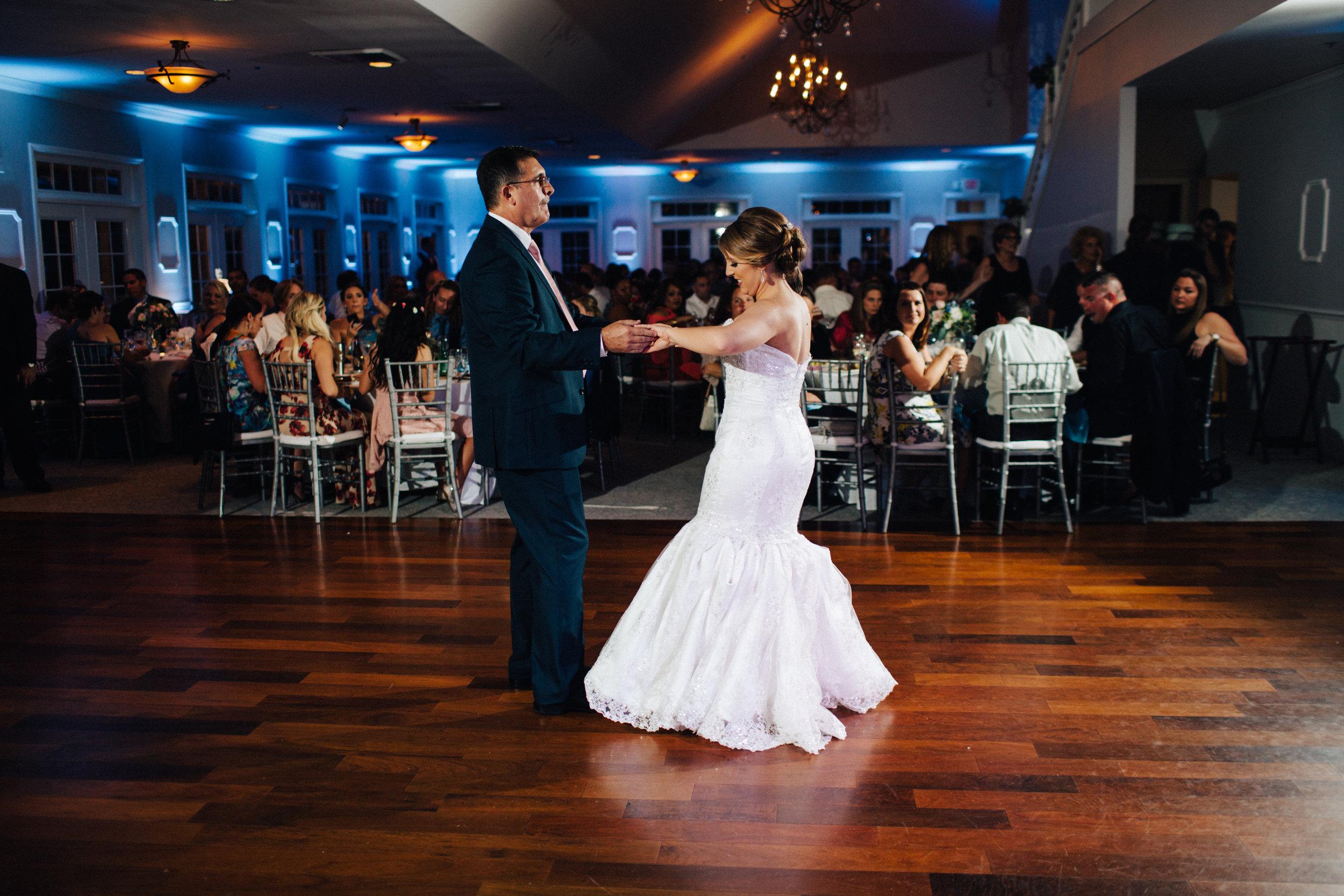 Tuskawilla Country Club Wedding Photographer-94.jpg