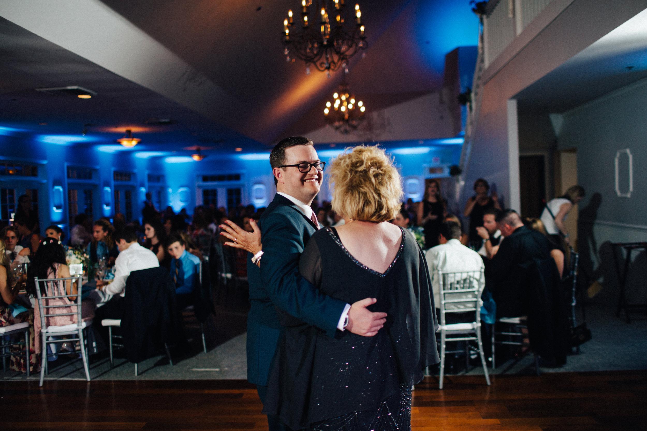 Tuskawilla Country Club Wedding Photographer-96.jpg