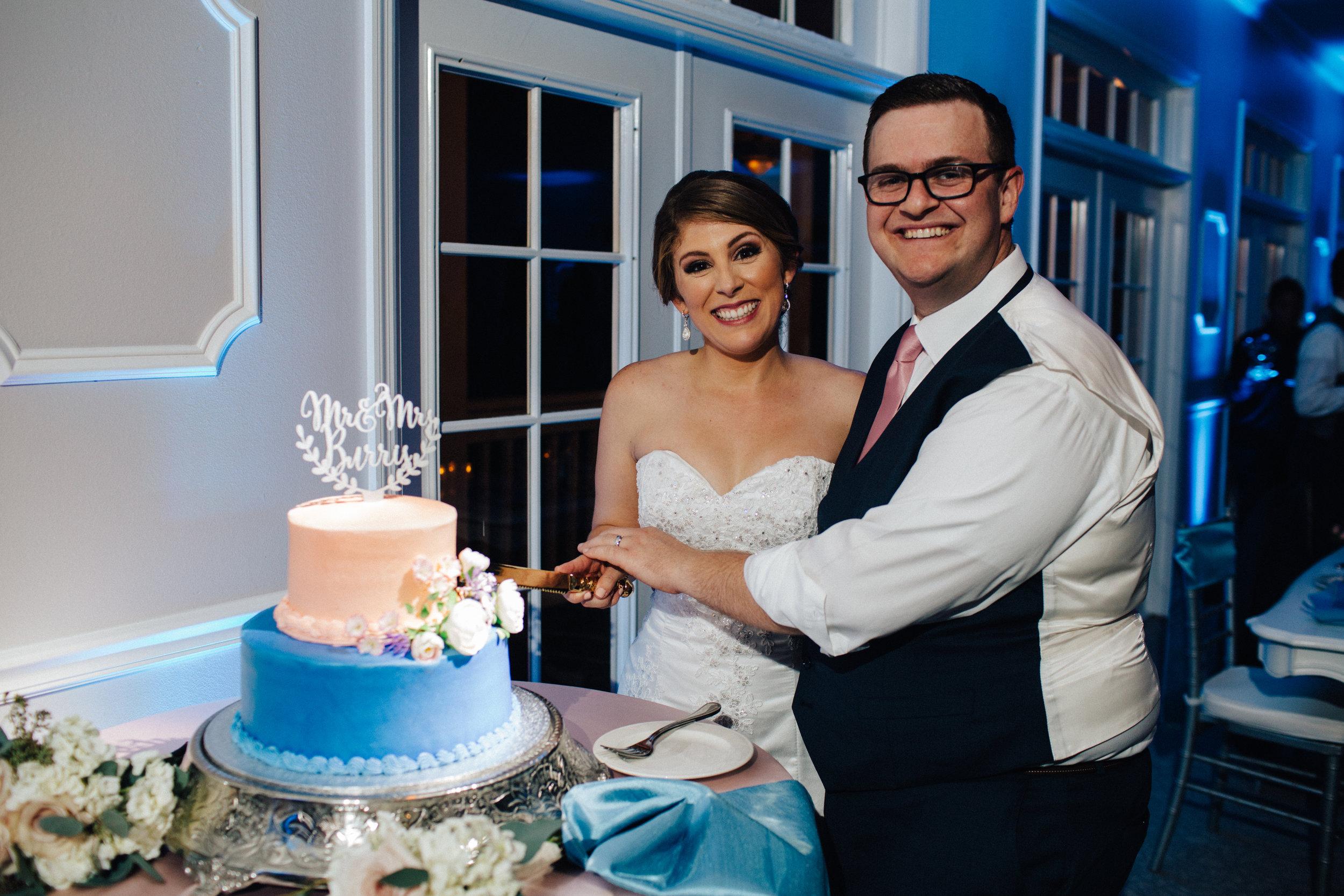 Tuskawilla Country Club Wedding Photographer-100.jpg