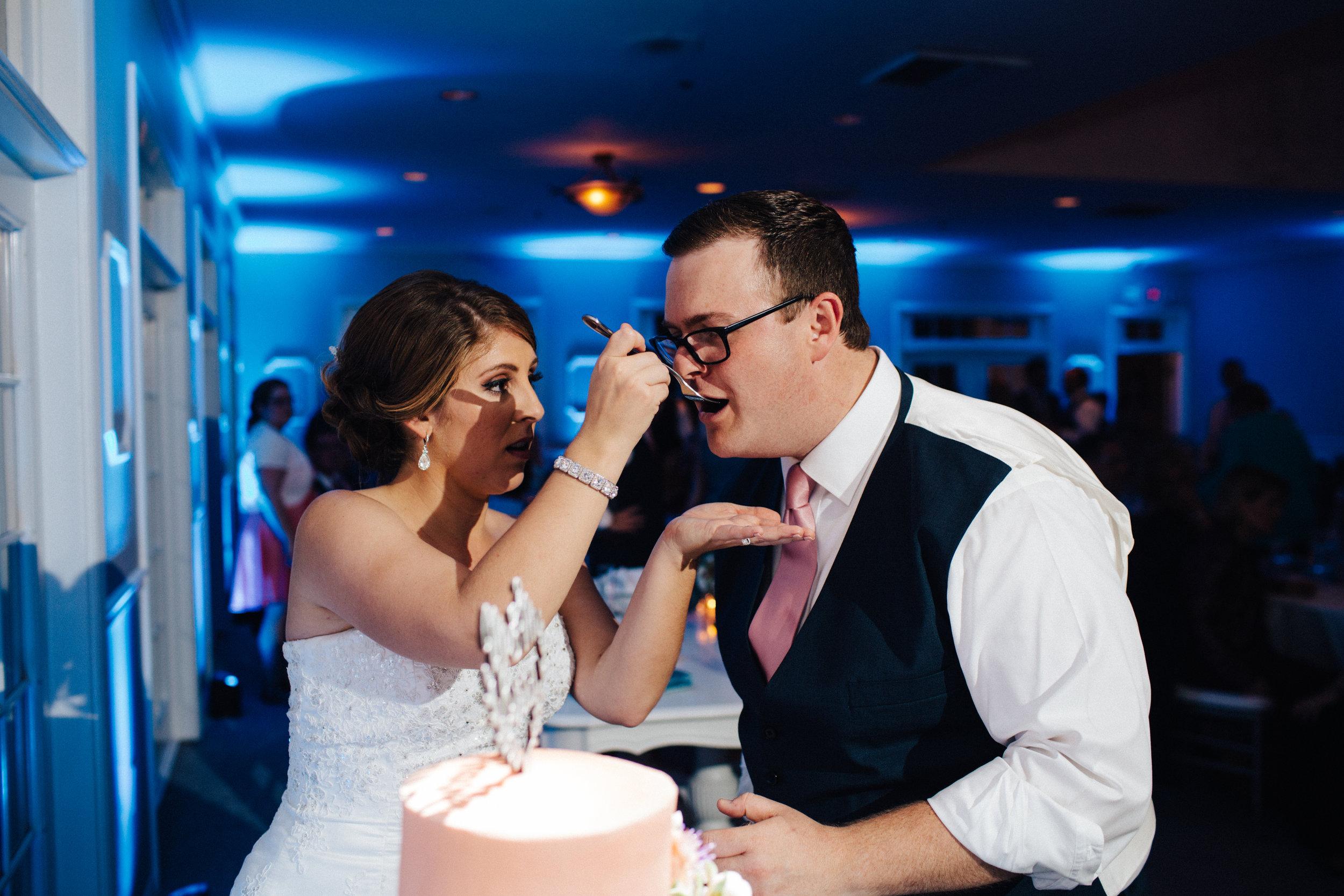 Tuskawilla Country Club Wedding Photographer-101.jpg