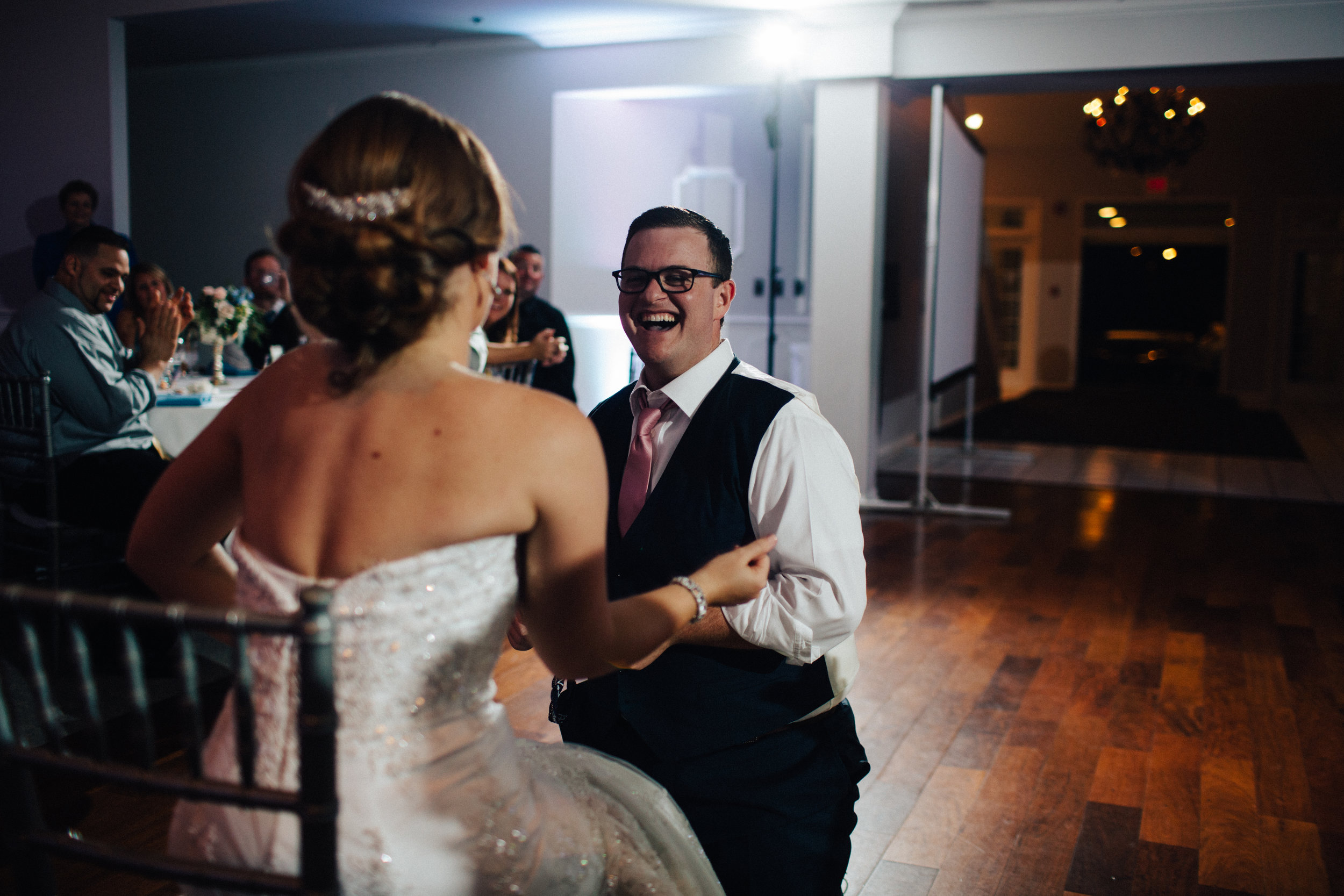 Tuskawilla Country Club Wedding Photographer-103.jpg