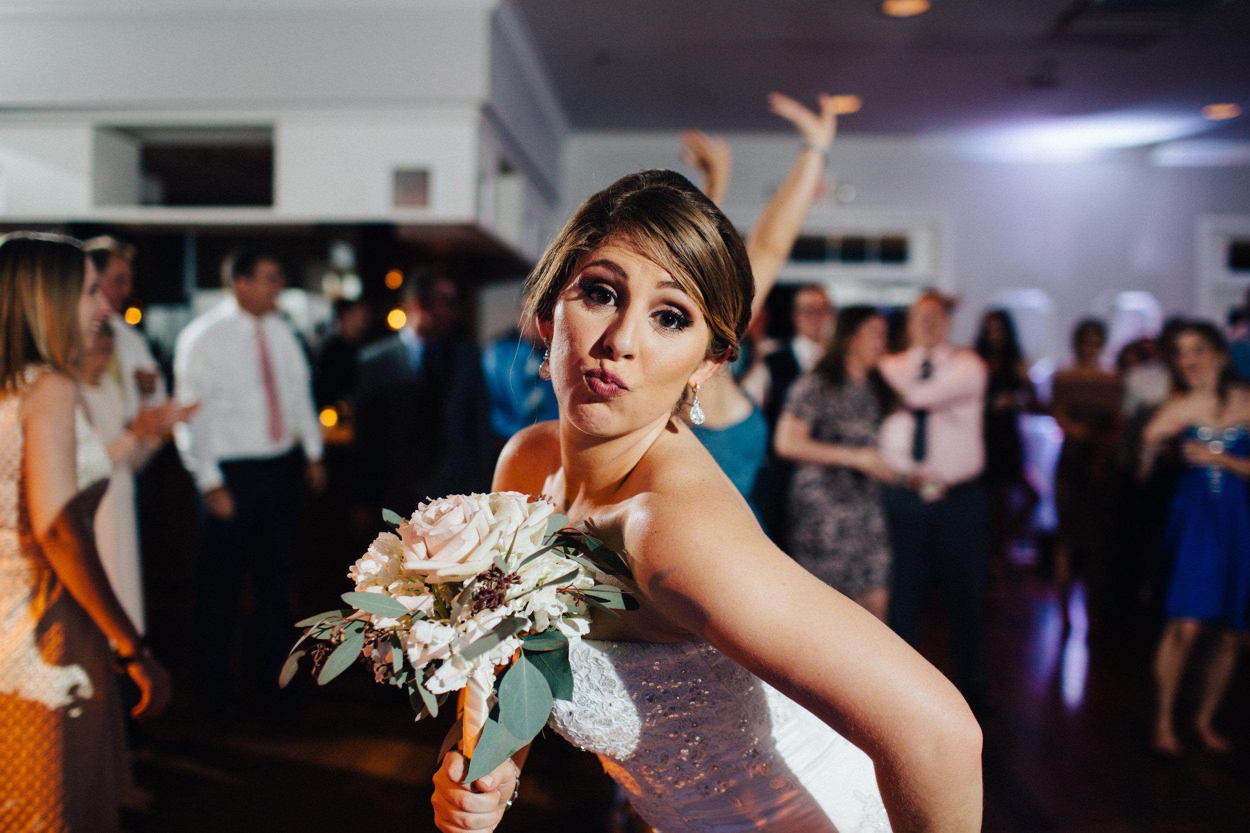 Tuskawilla Country Club Wedding Photographer-105.jpg