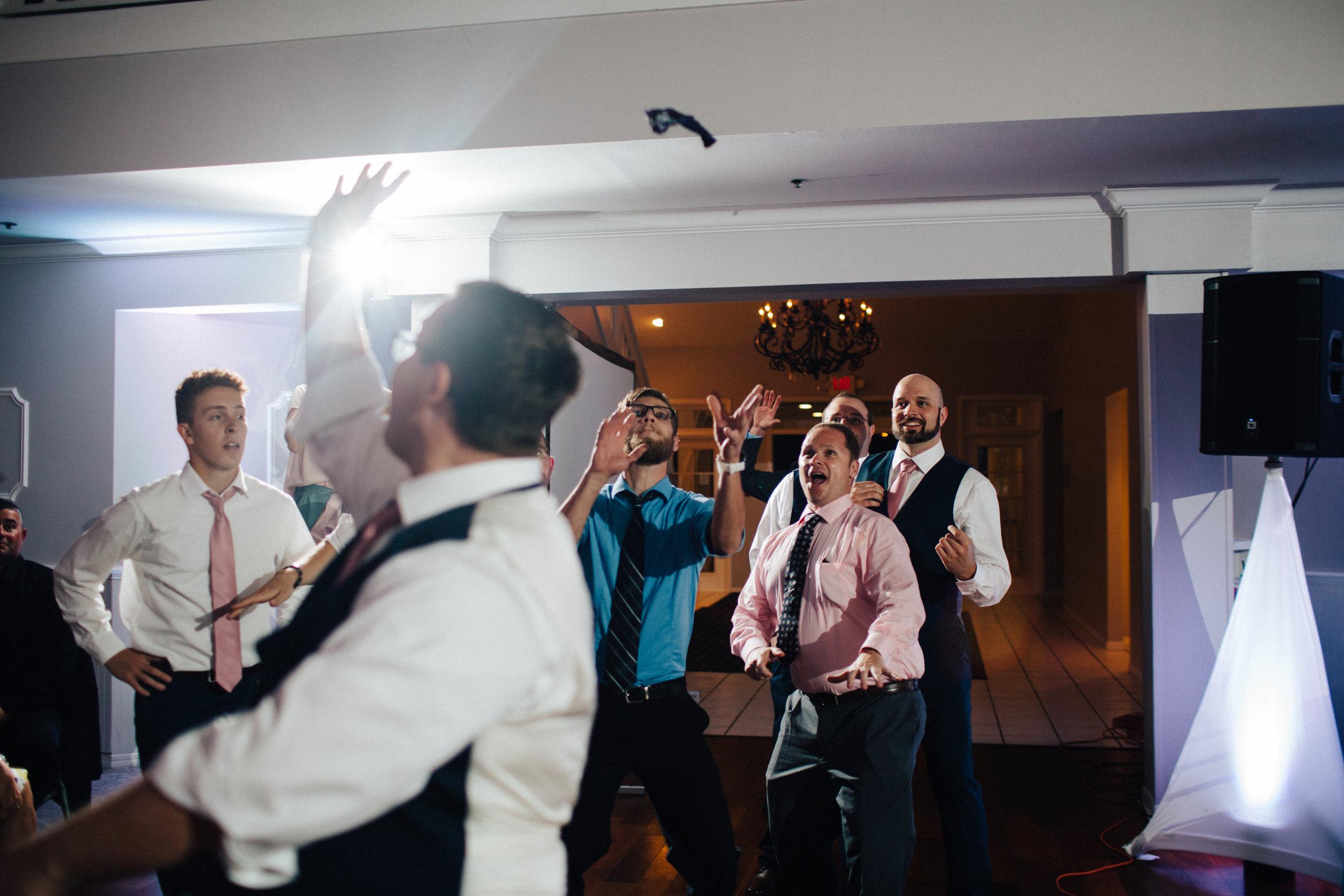 Tuskawilla Country Club Wedding Photographer-104.jpg