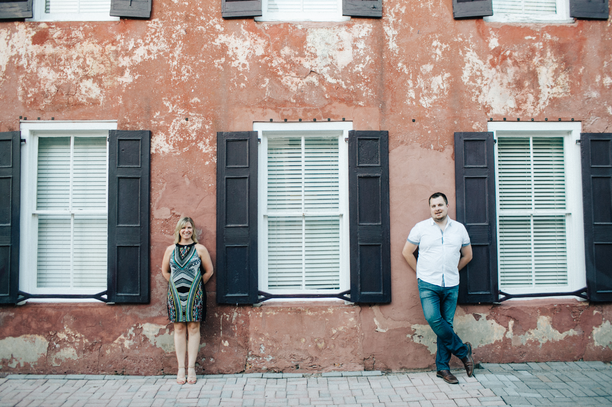 St. Augustine Wedding Photographer-2.jpg