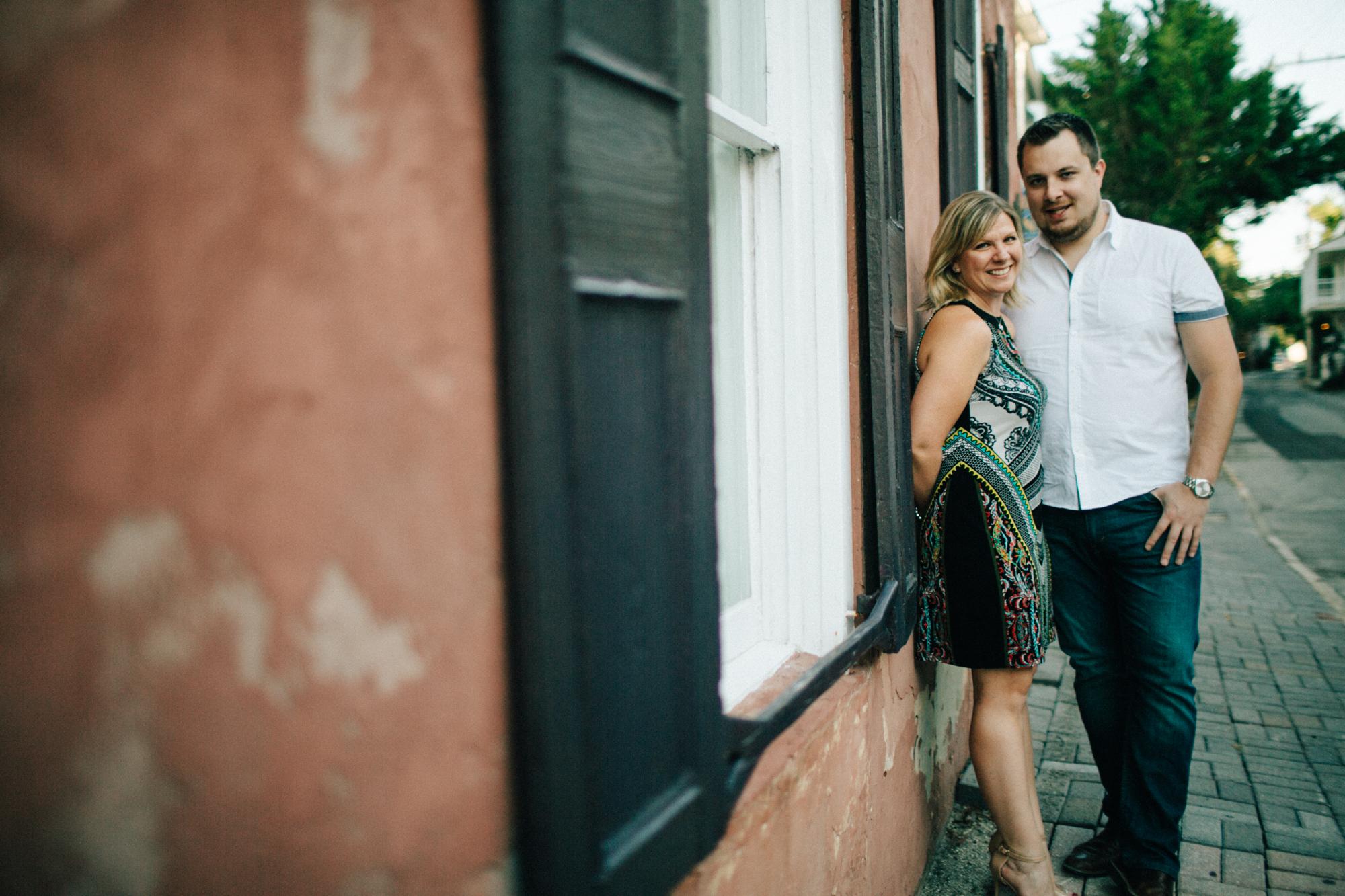 St. Augustine Wedding Photographer-4.jpg