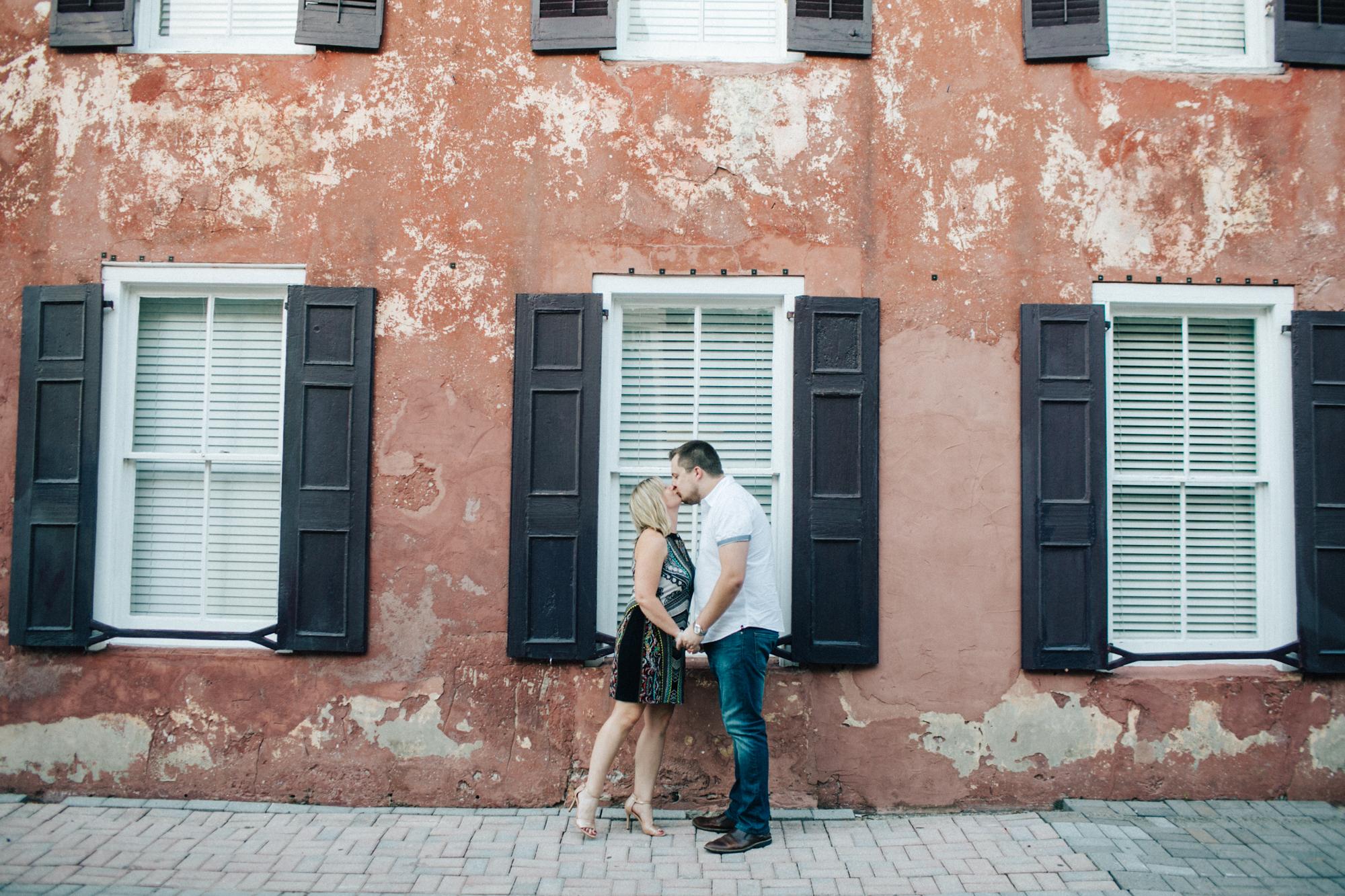 St. Augustine Wedding Photographer-3.jpg
