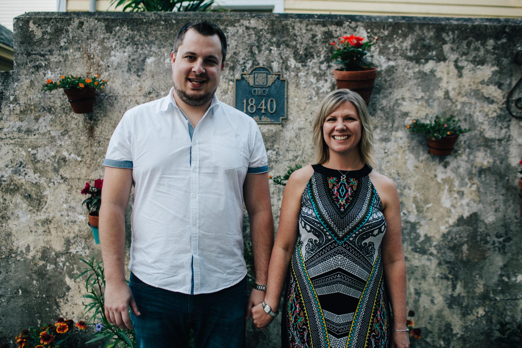 St. Augustine Wedding Photographer-8.jpg