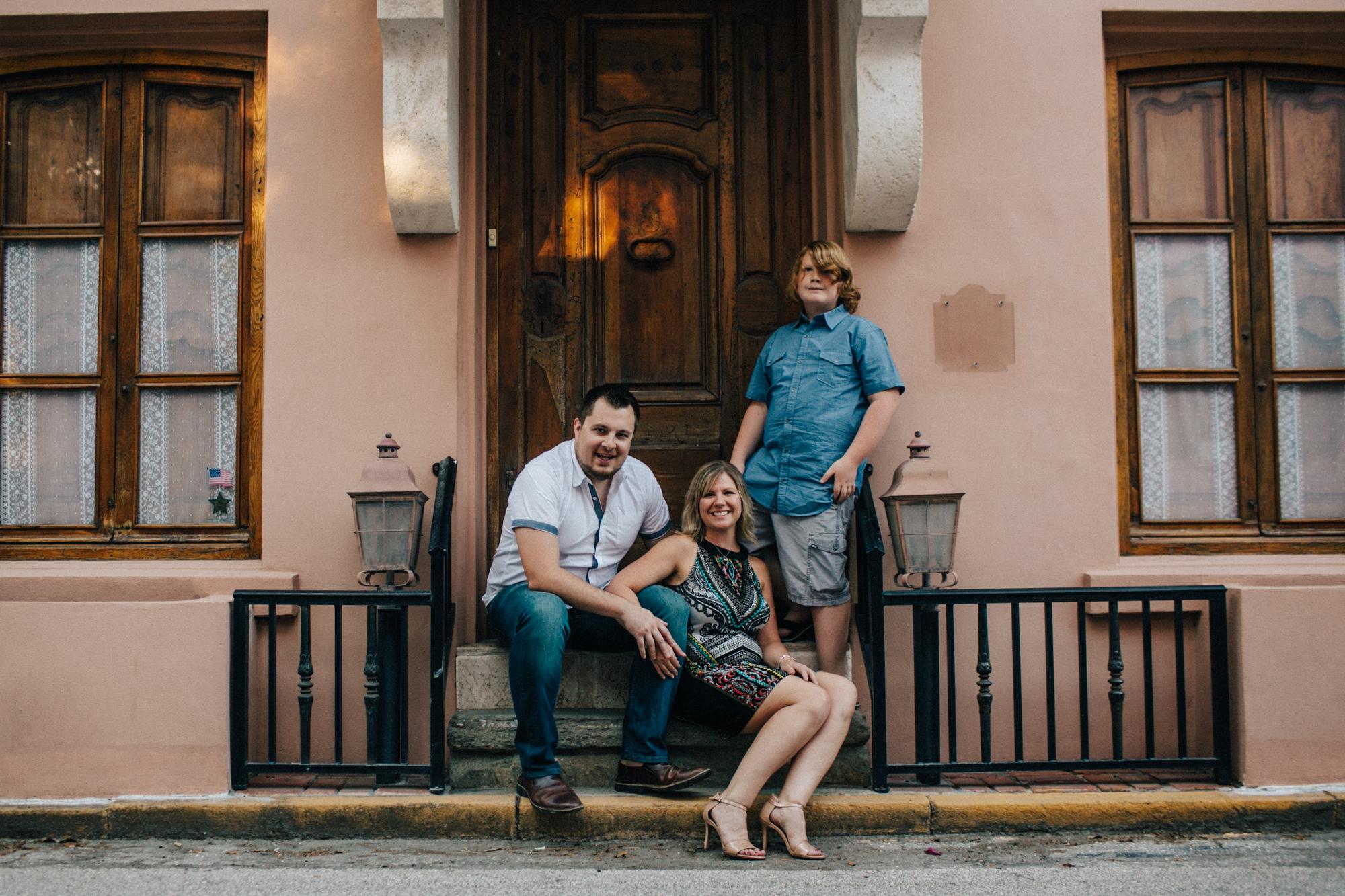 St. Augustine Wedding Photographer-10.jpg