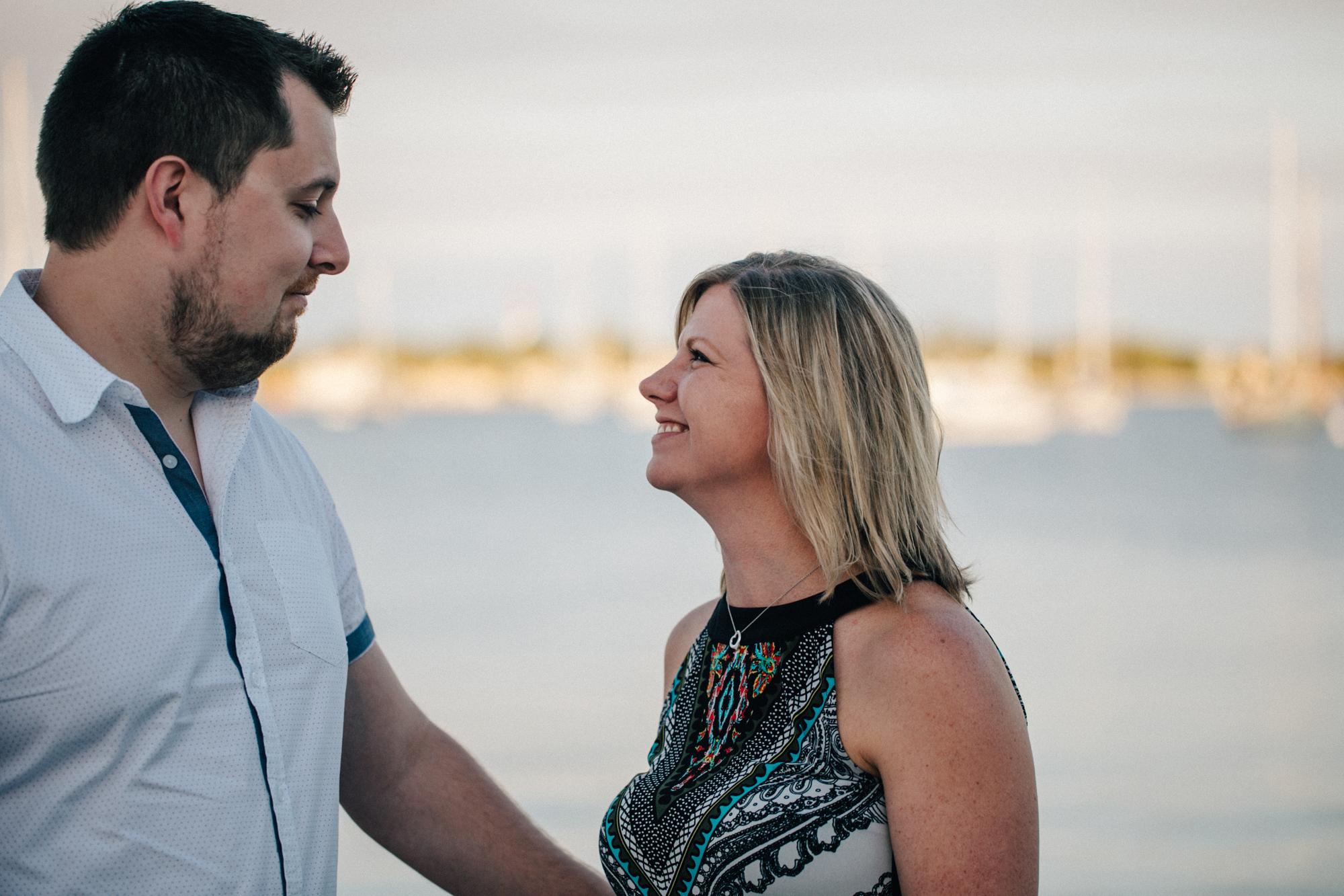 St. Augustine Wedding Photographer-12.jpg
