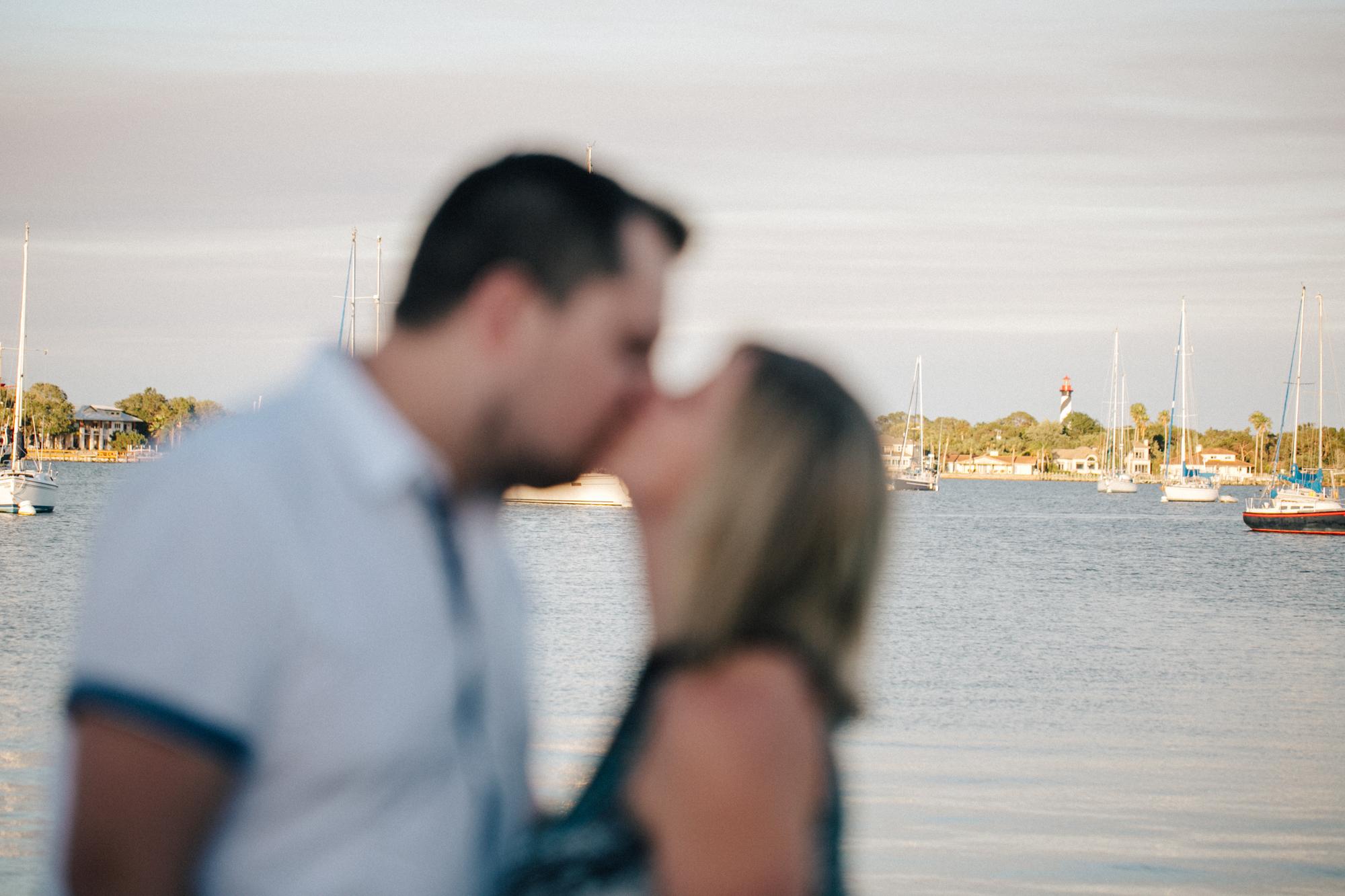 St. Augustine Wedding Photographer-13.jpg