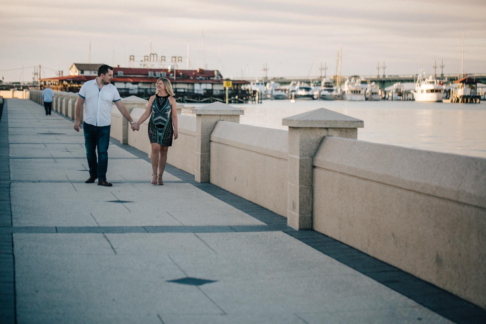 St. Augustine Wedding Photographer-14.jpg