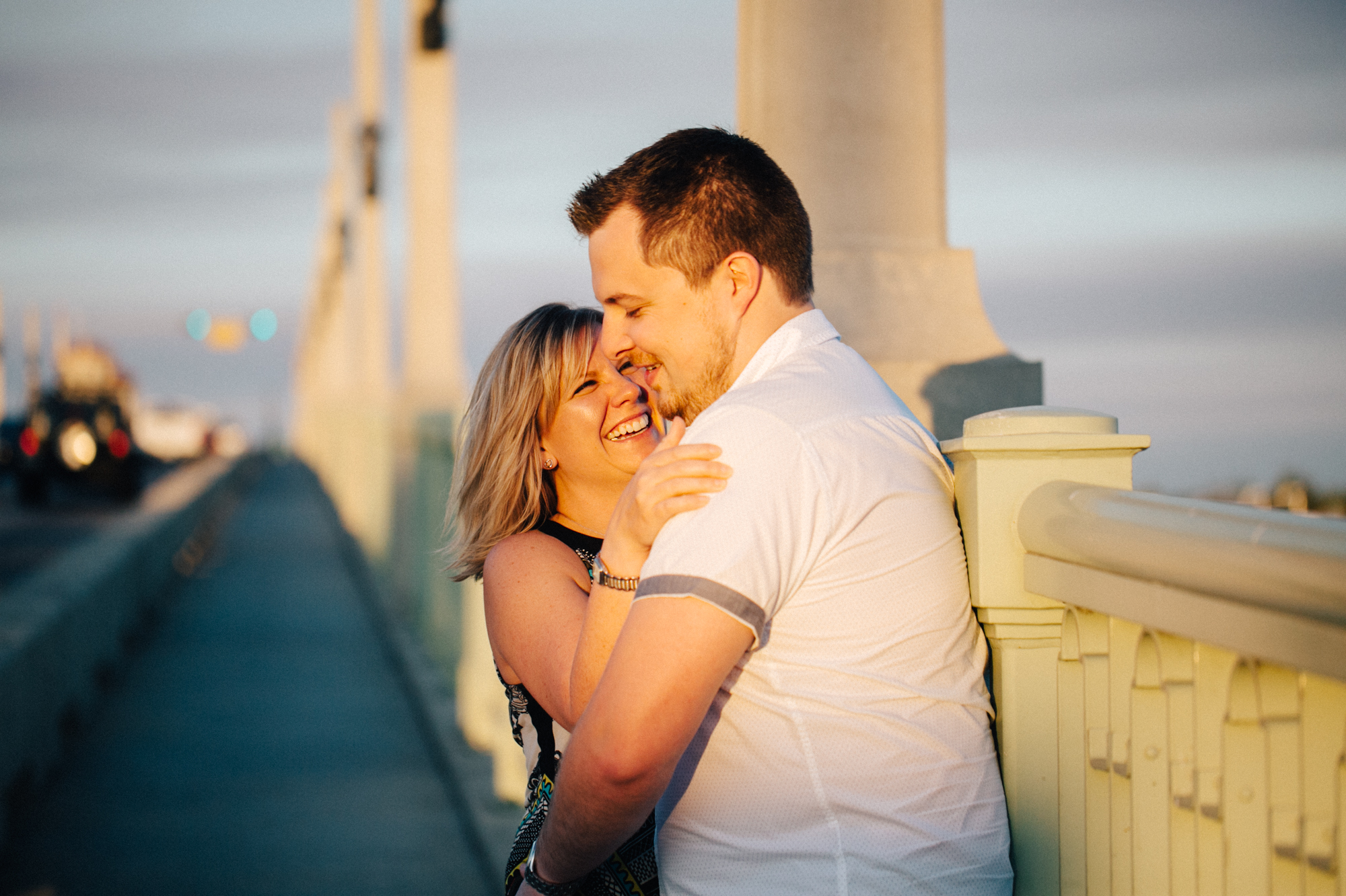 St. Augustine Wedding Photographer-19.jpg