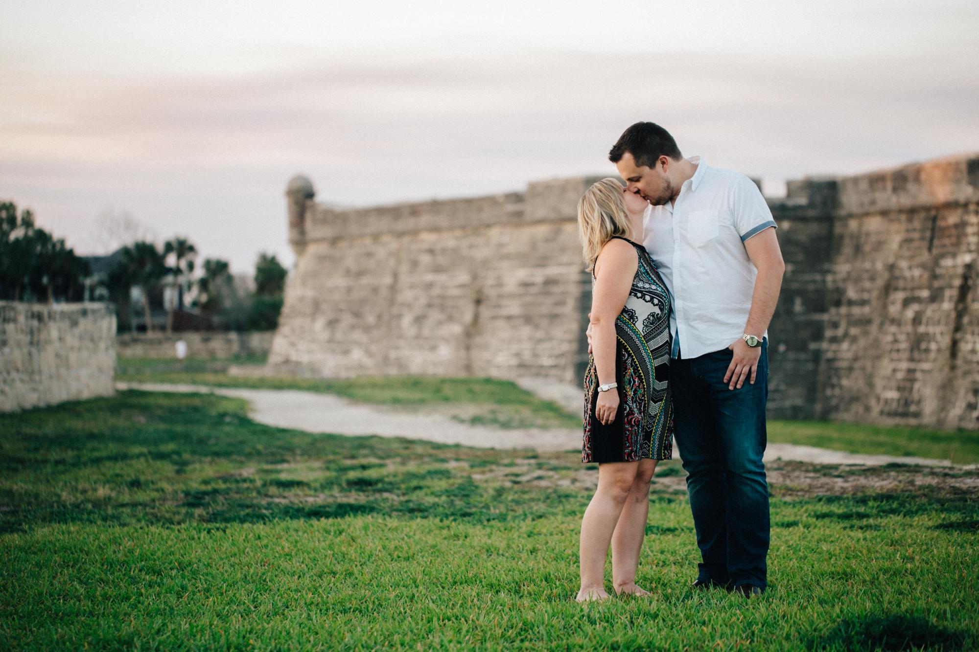 St. Augustine Wedding Photographer-20.jpg