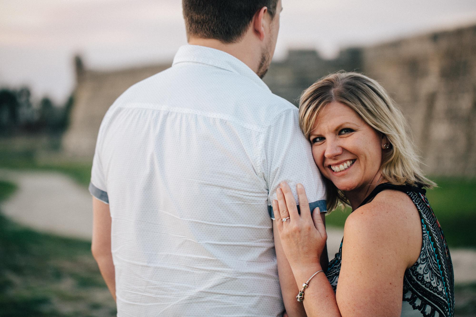 St. Augustine Wedding Photographer-22.jpg