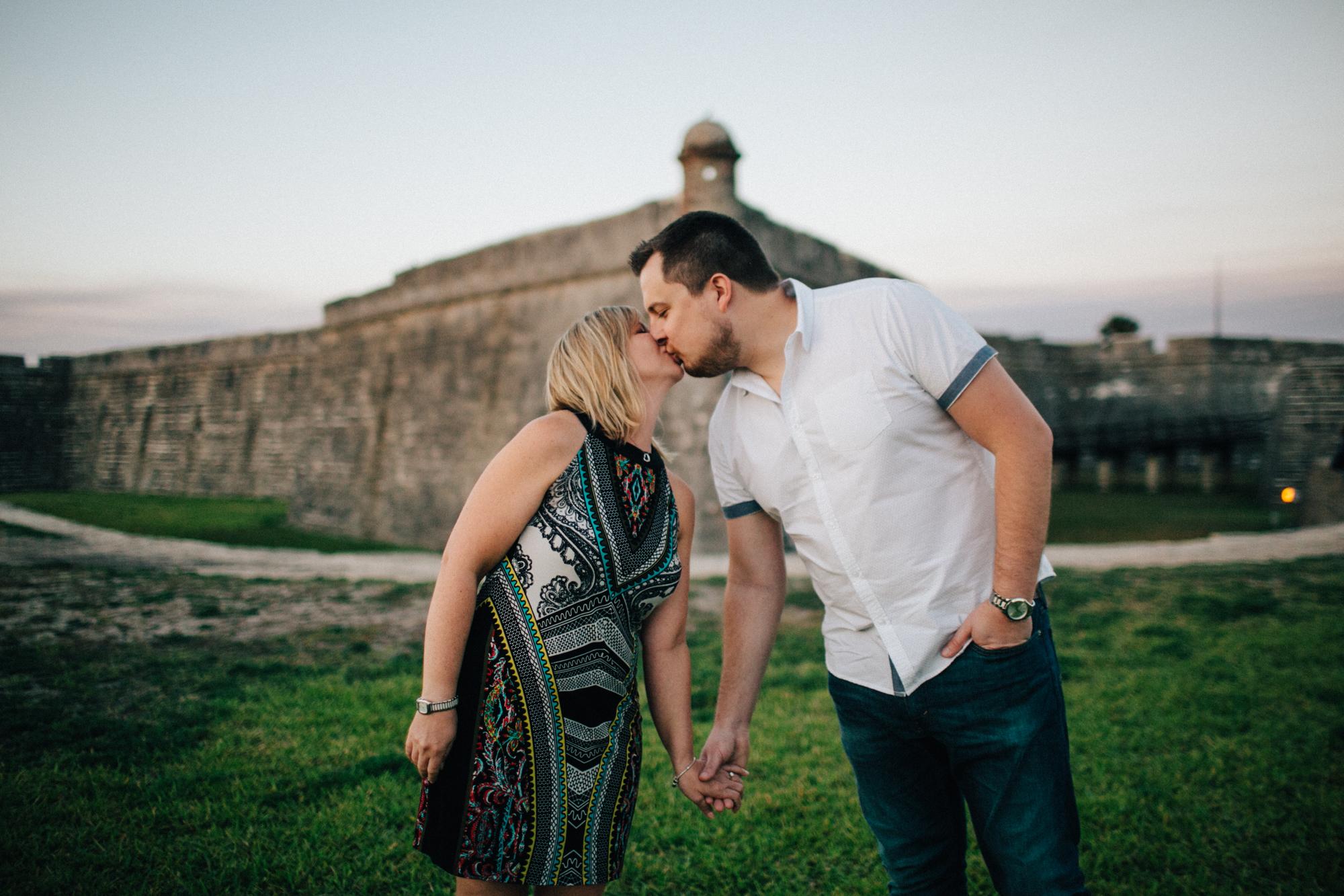 St. Augustine Wedding Photographer-27.jpg