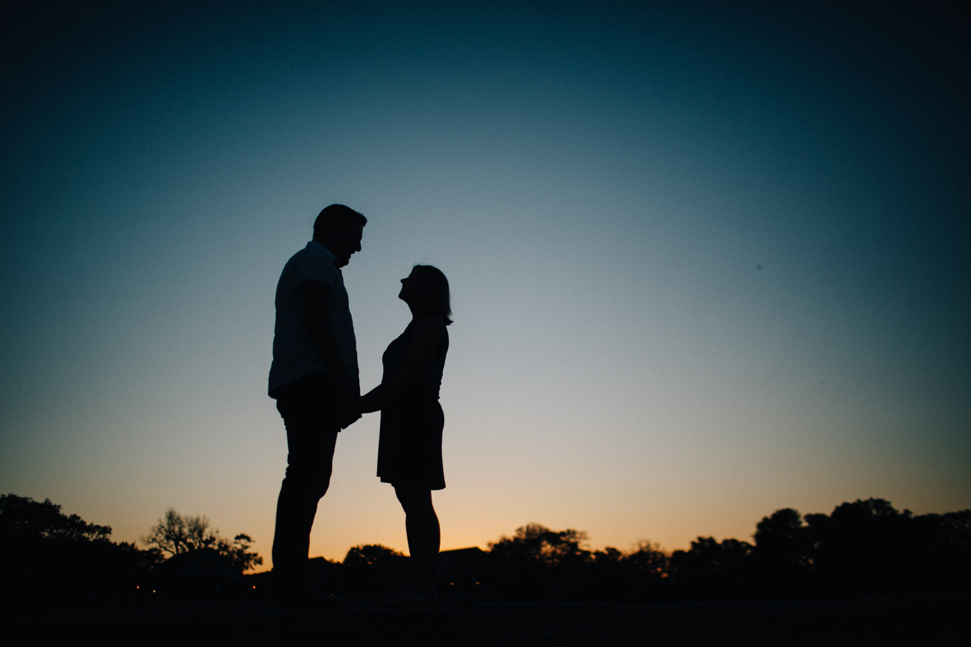 St. Augustine Wedding Photographer-28.jpg