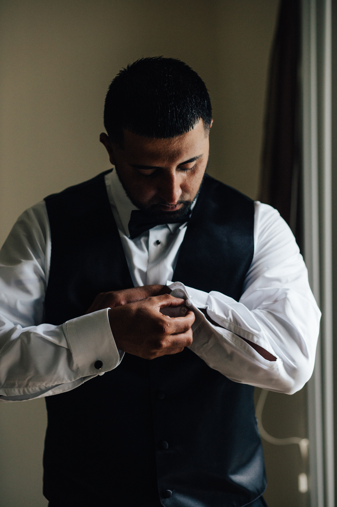 Disney Wedding Photographer-2.jpg