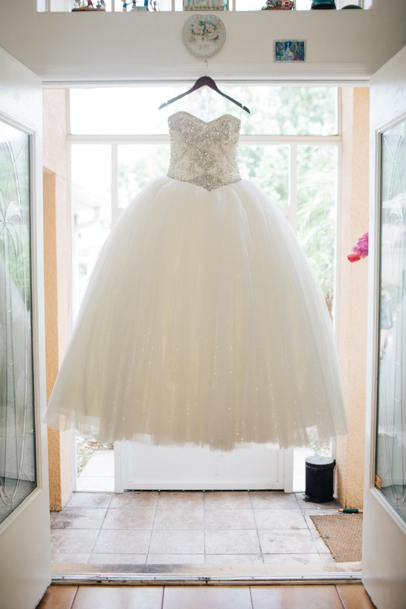 Disney Wedding Photographer-5.jpg