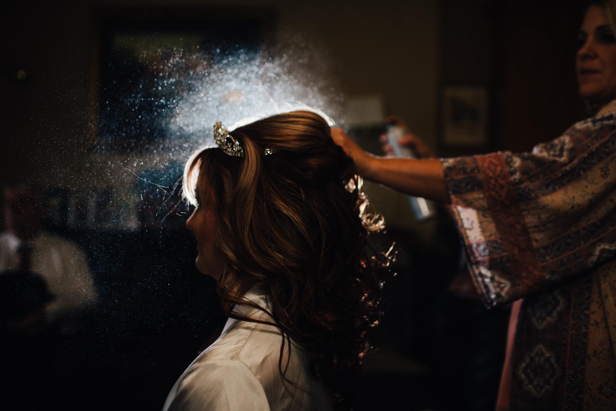 Disney Wedding Photographer-6.jpg