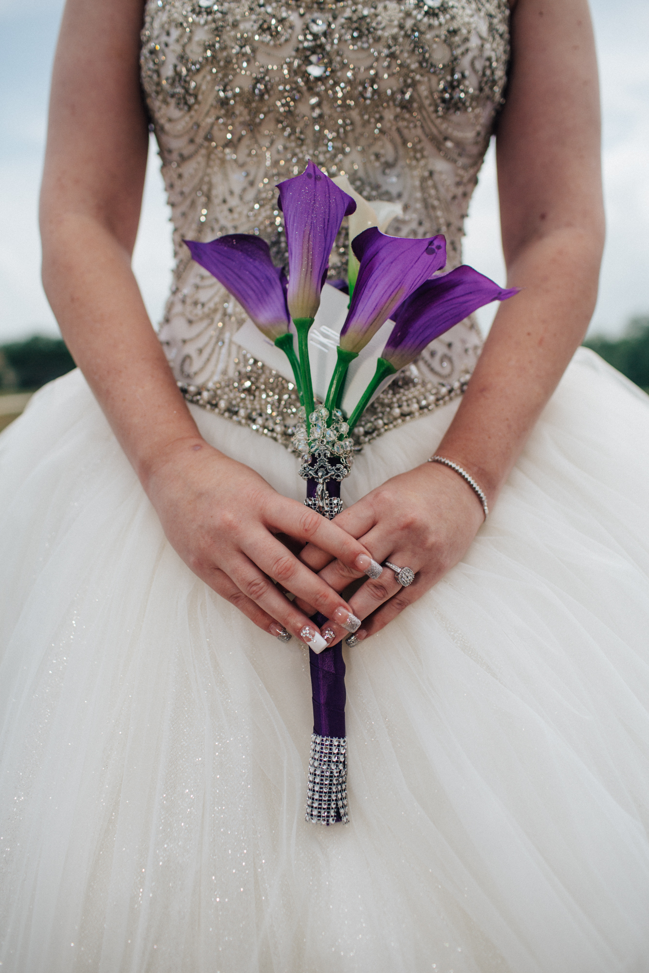 Disney Wedding Photographer-10.jpg