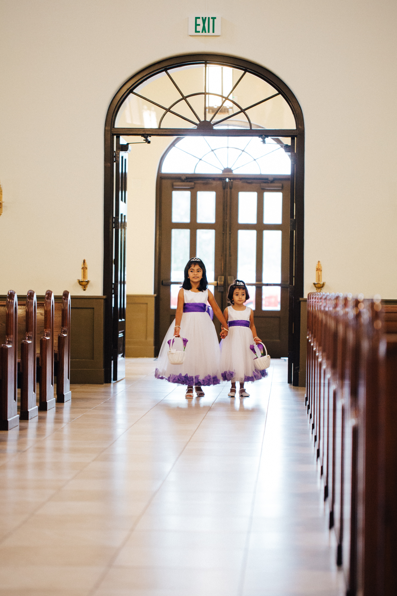 Disney Wedding Photographer-14.jpg