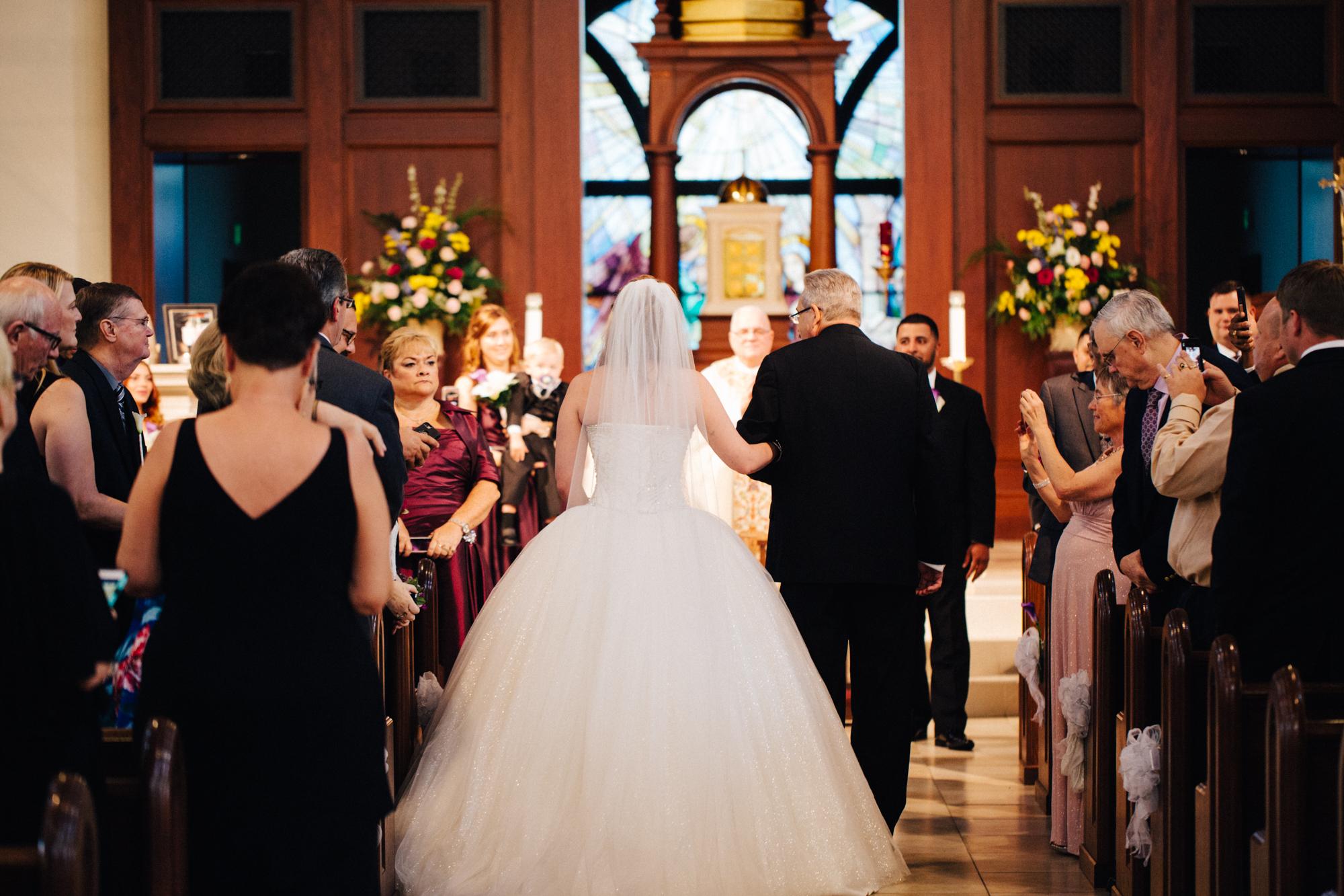 Disney Wedding Photographer-17.jpg