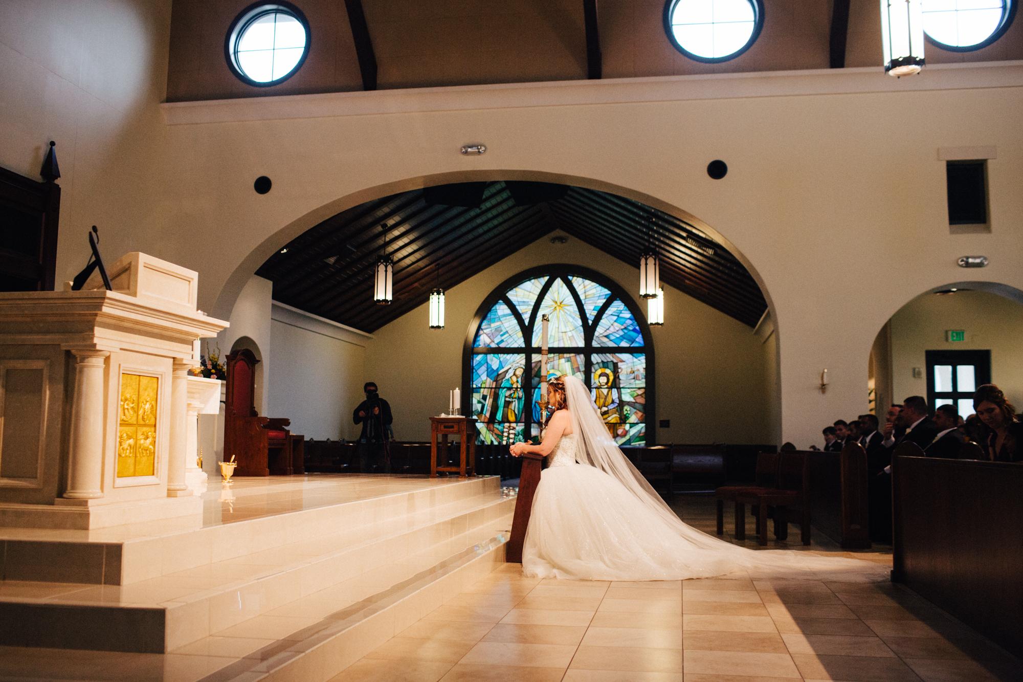 Disney Wedding Photographer-21.jpg